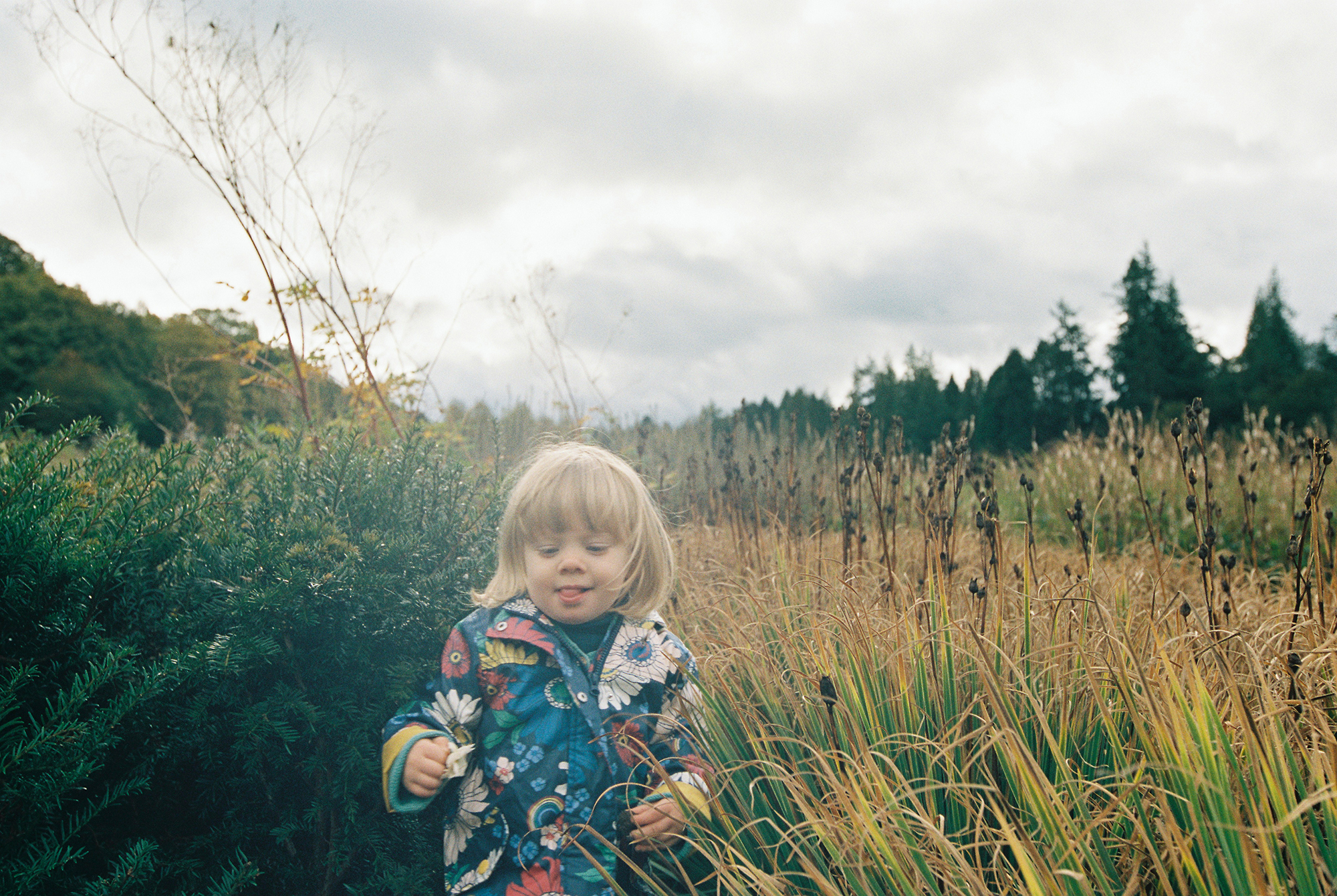family-photographer-lakedistrict (11).jpg