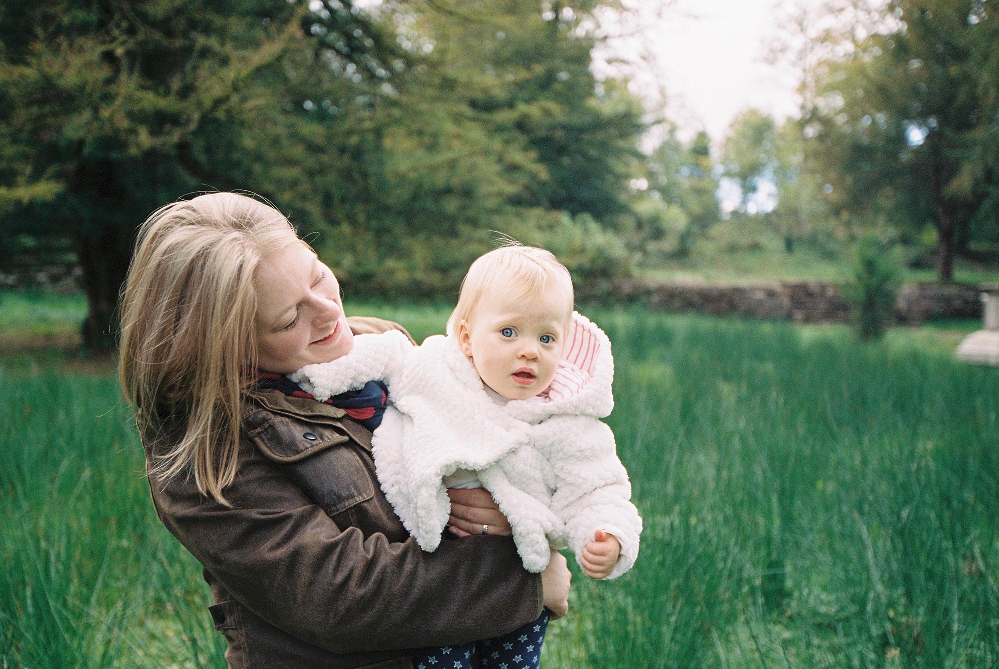 family-photographer-lakedistrict (15).jpg