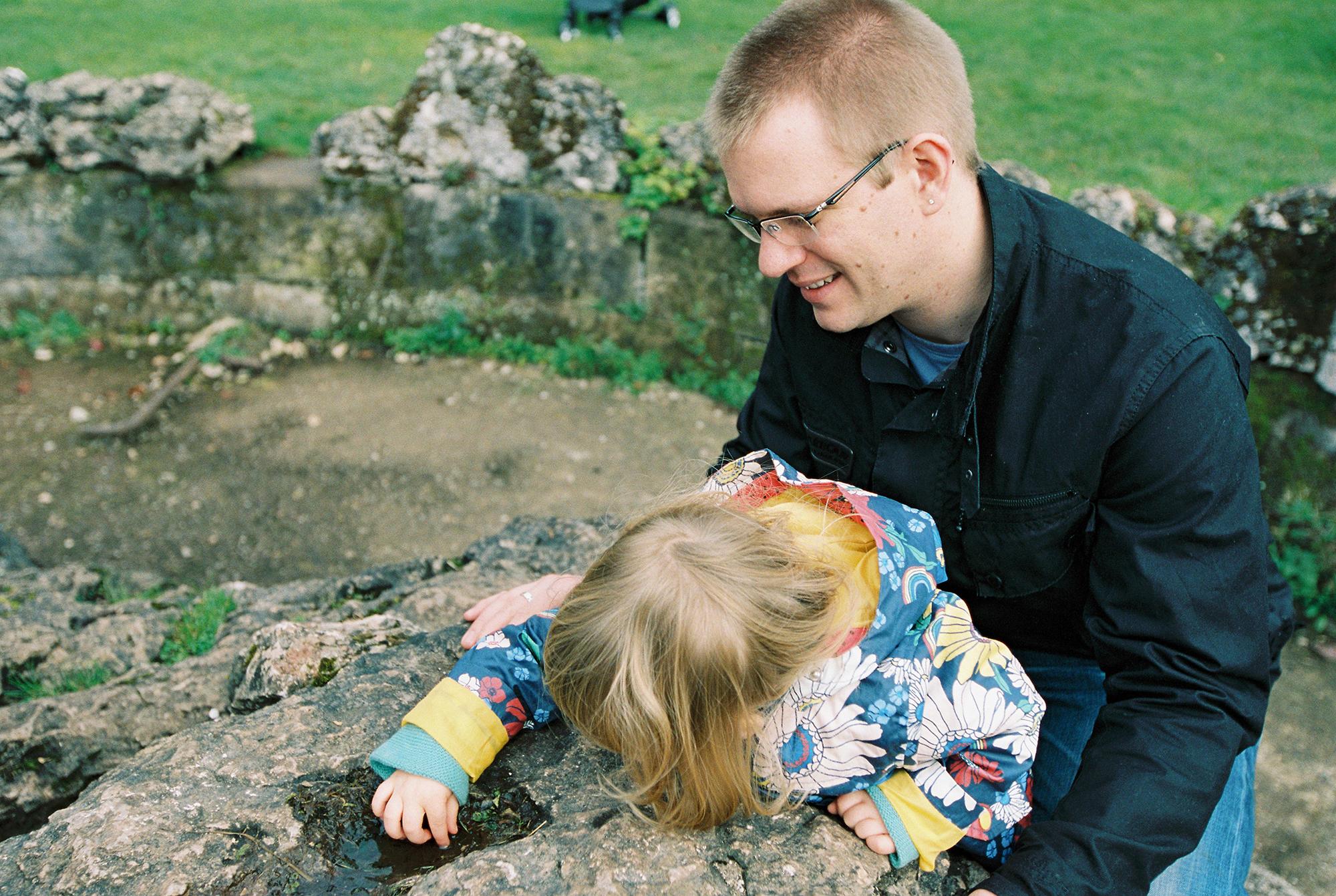 family-photographer-lakedistrict (18).jpg