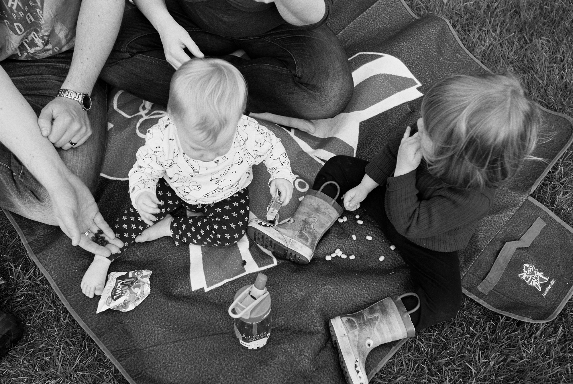 family-photographer-lakedistrict (19).jpg