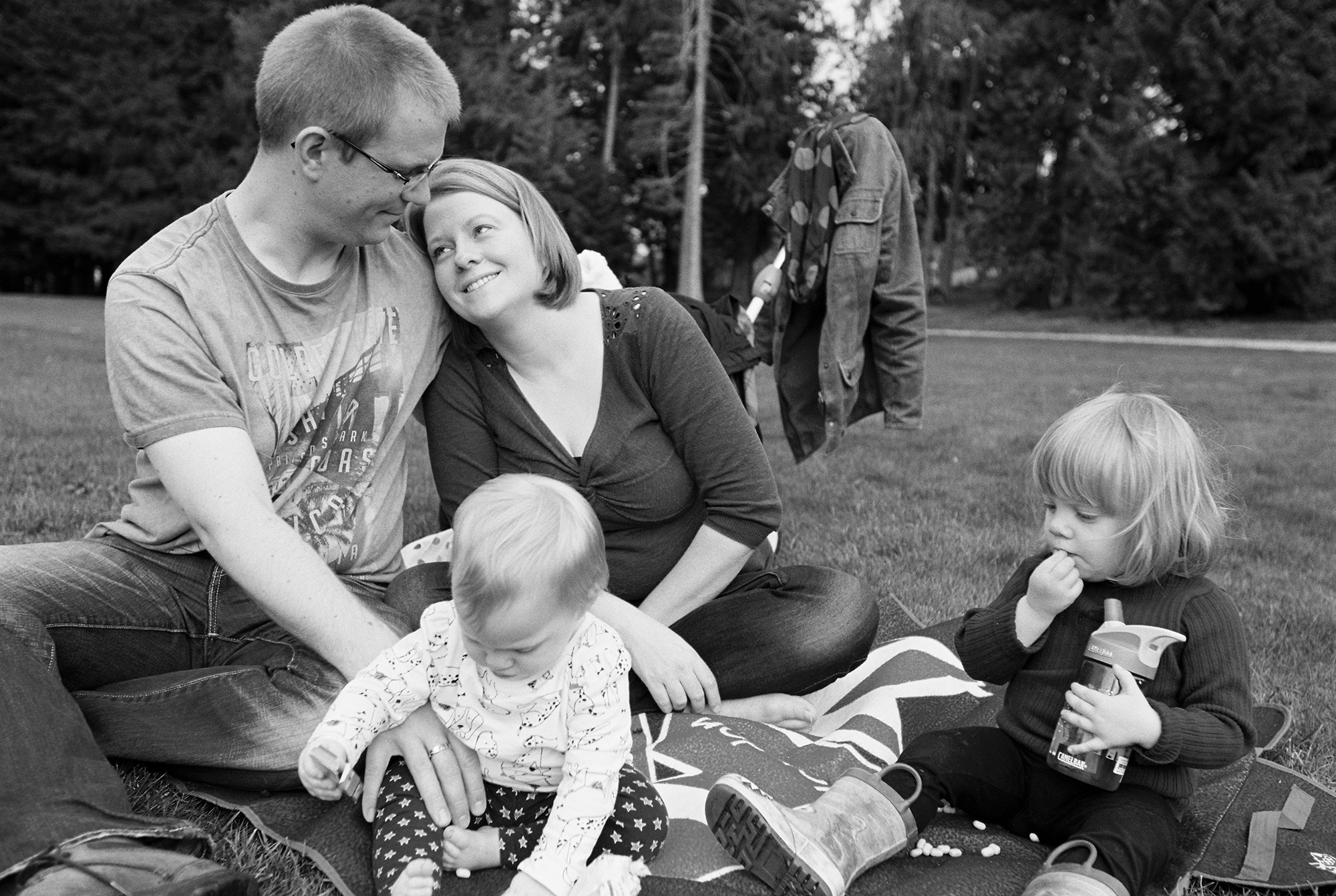 family-photographer-lakedistrict (23).jpg