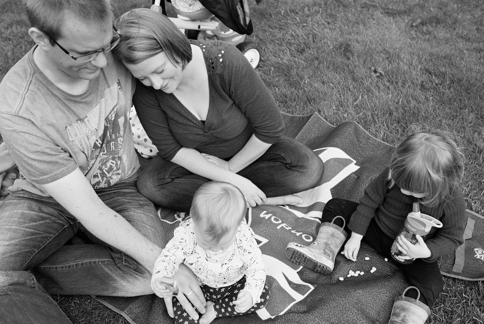 family-photographer-lakedistrict (22).jpg