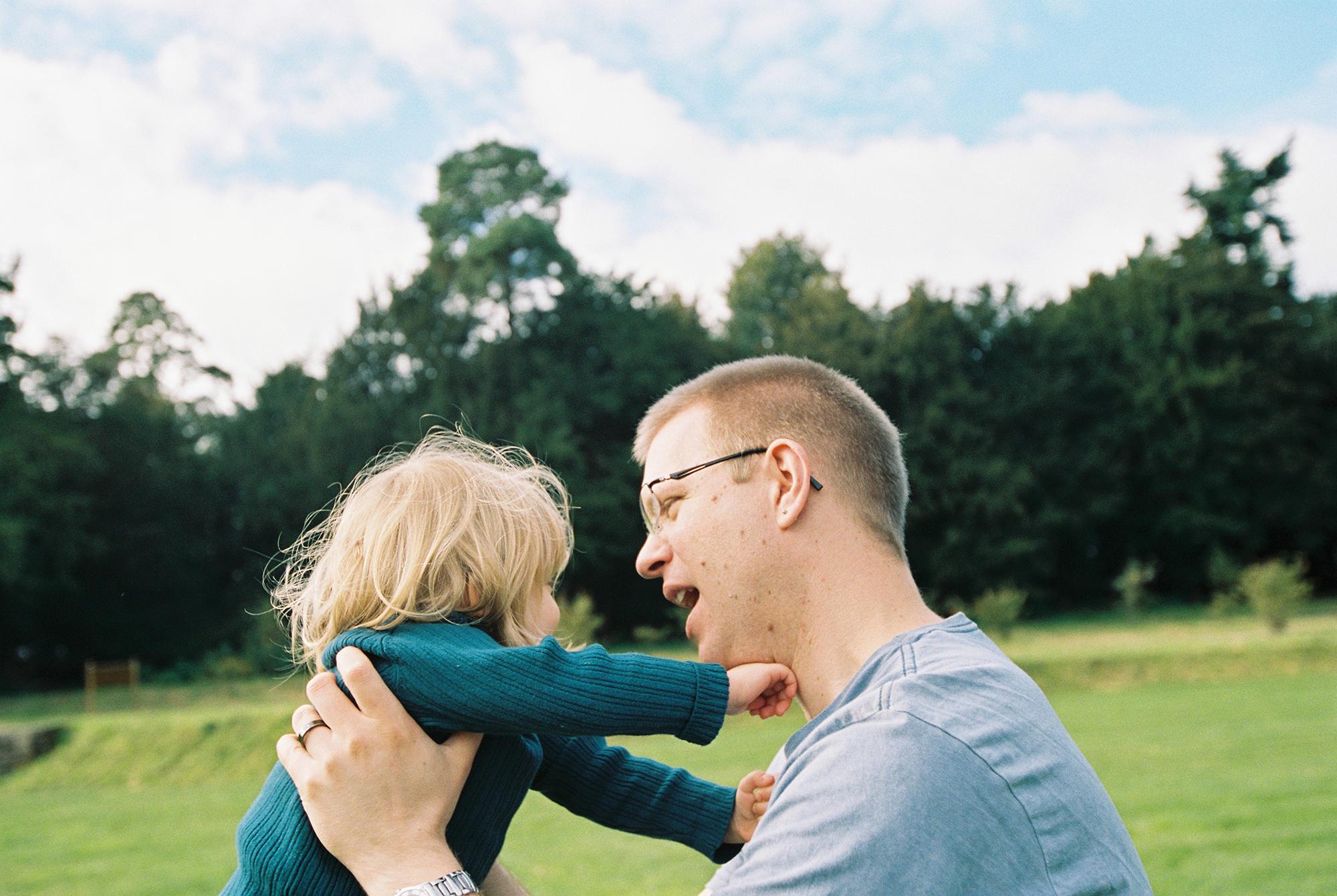family-photographer-lakedistrict (24).jpg