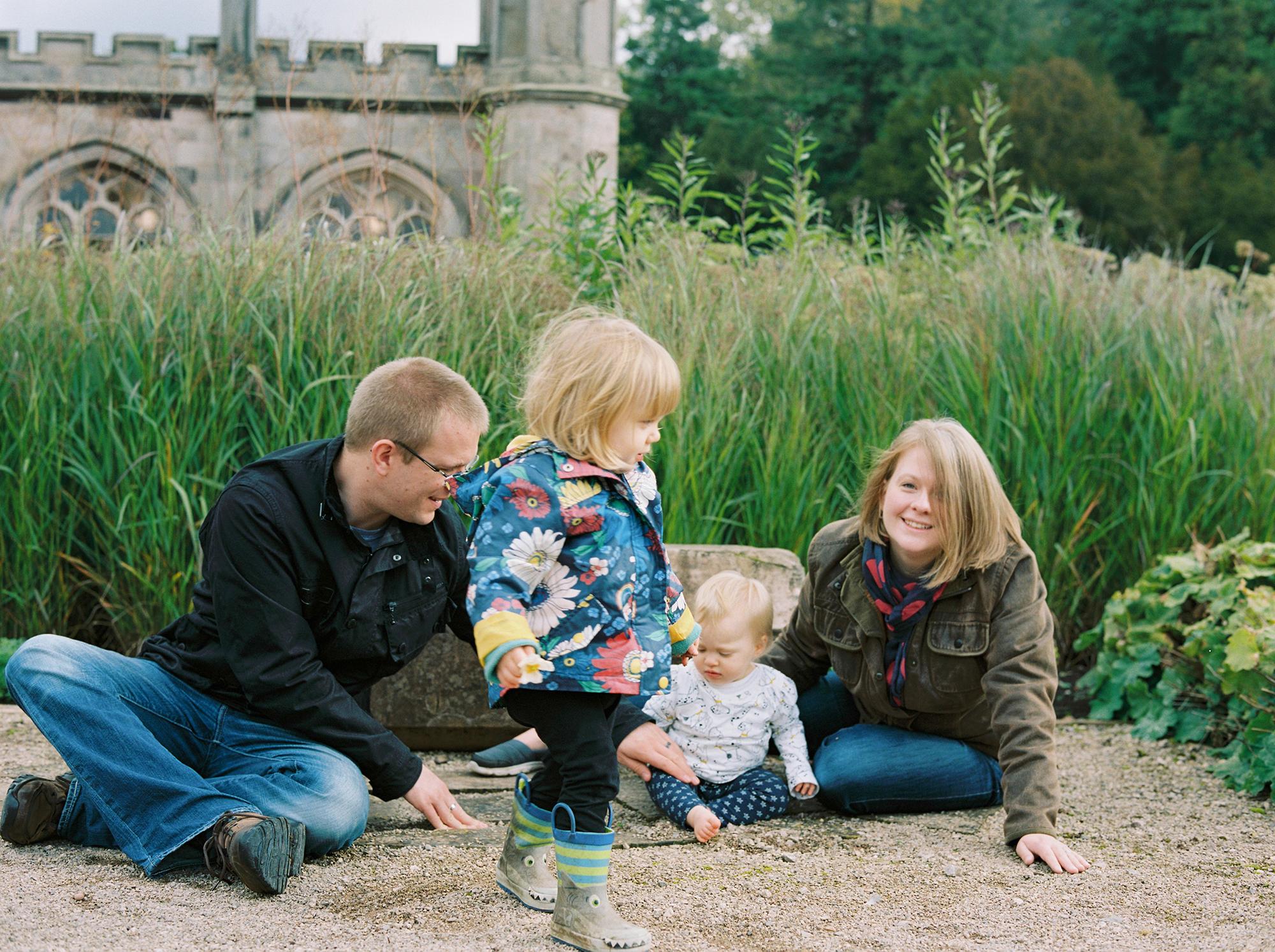 family-photographer-lakedistrict (99).jpg