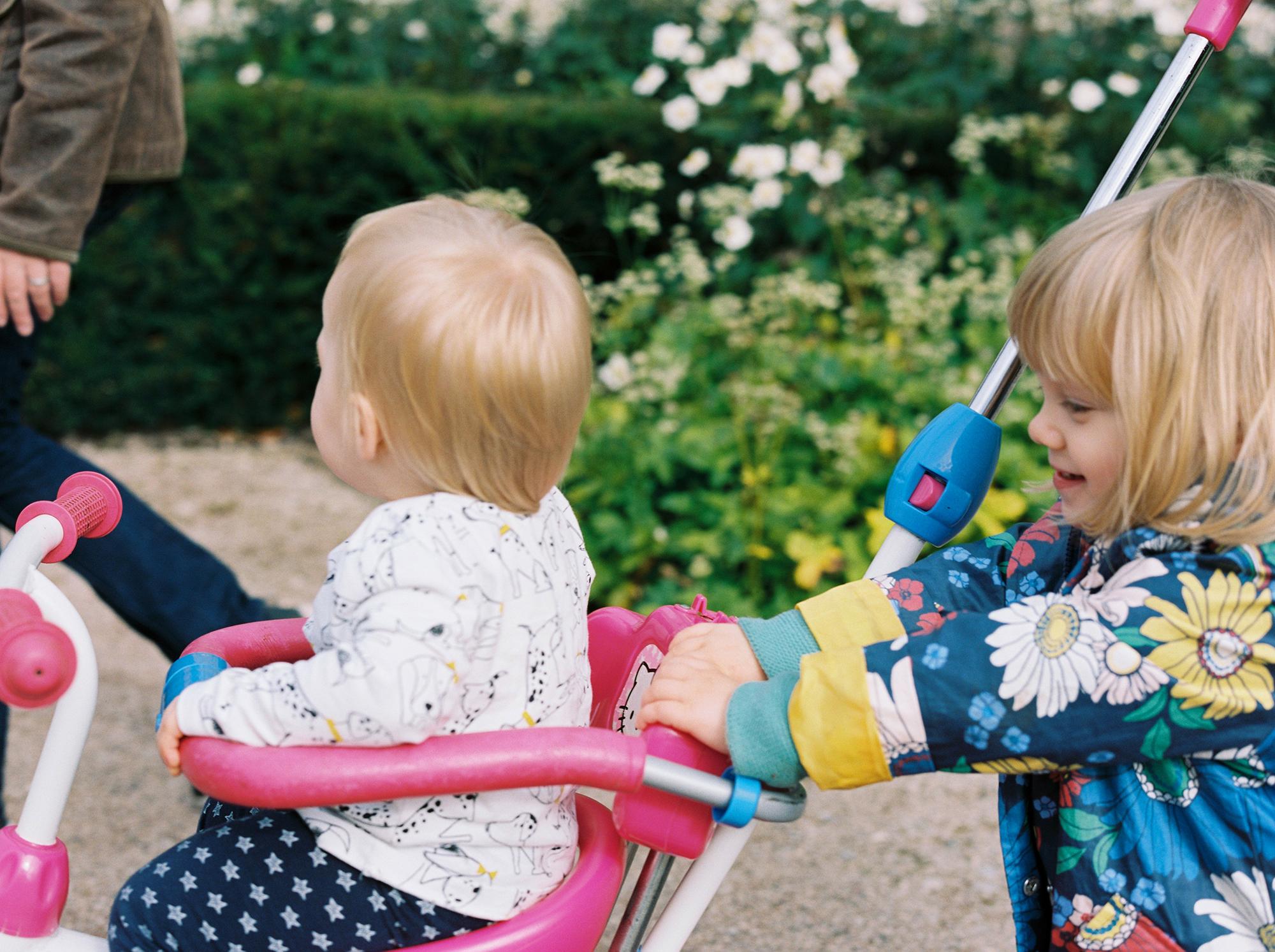 family-photographer-lakedistrict (105).jpg