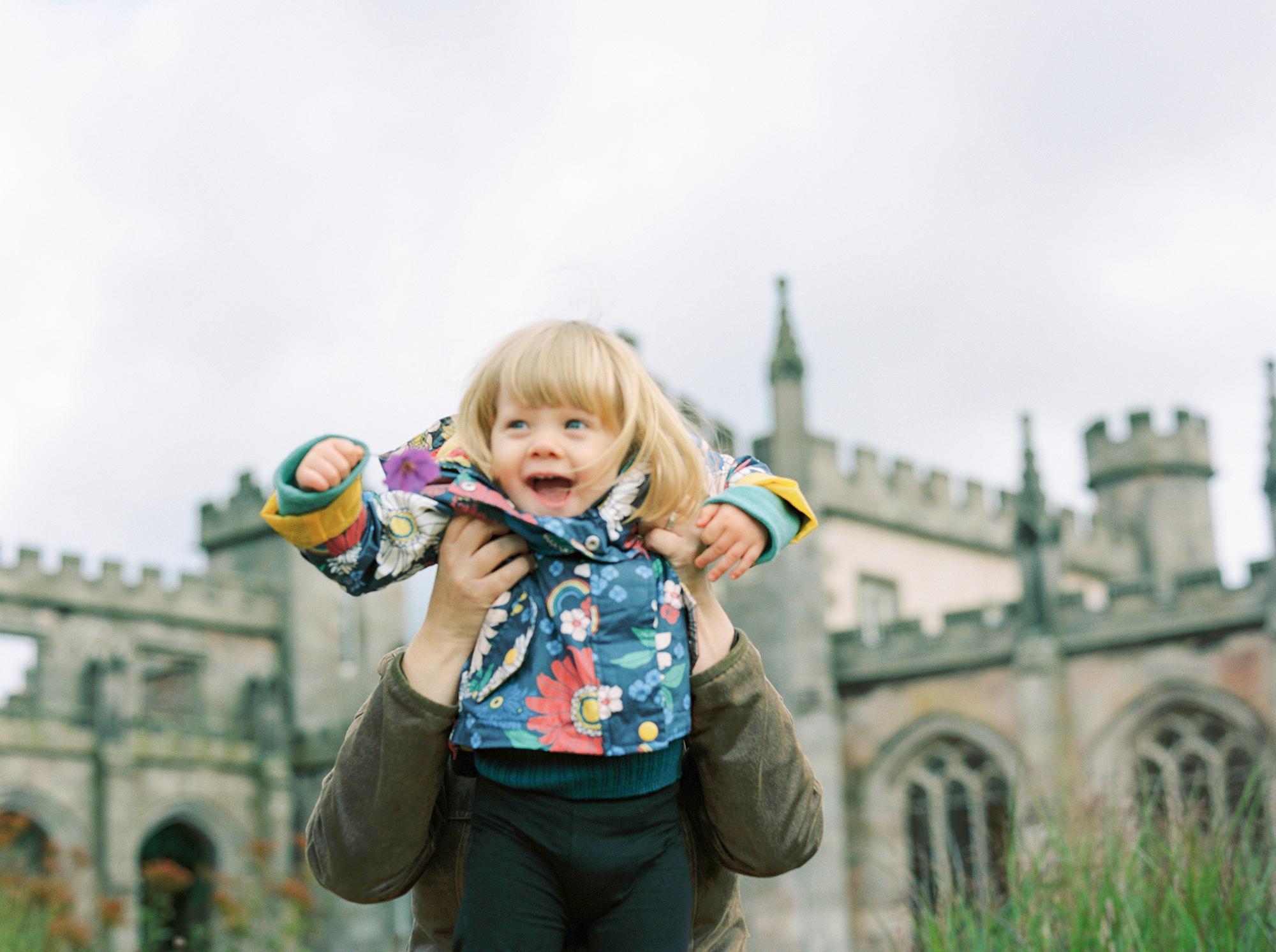 family-photographer-lakedistrict (111).jpg