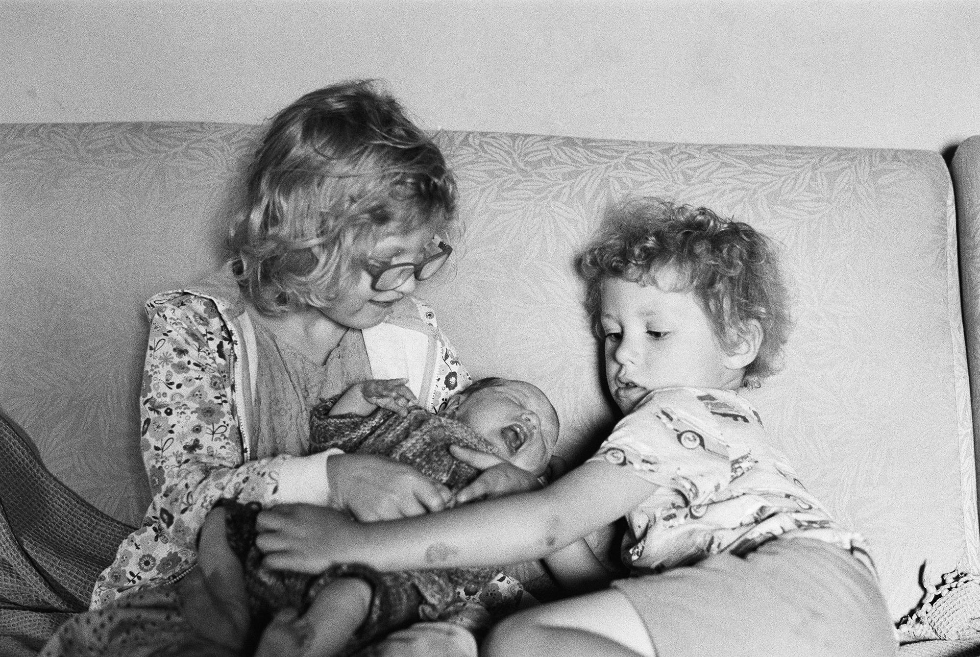 cumbria-newborn-photographer (31).jpg