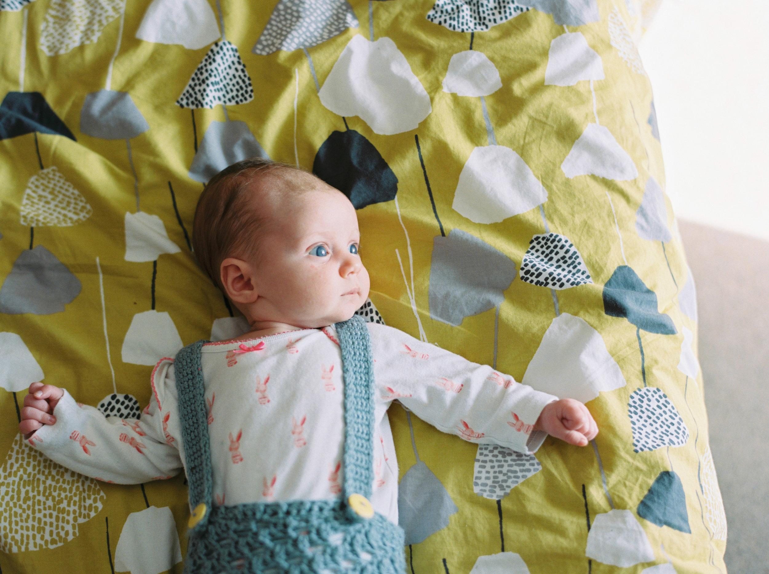 Baby Vera044.jpg