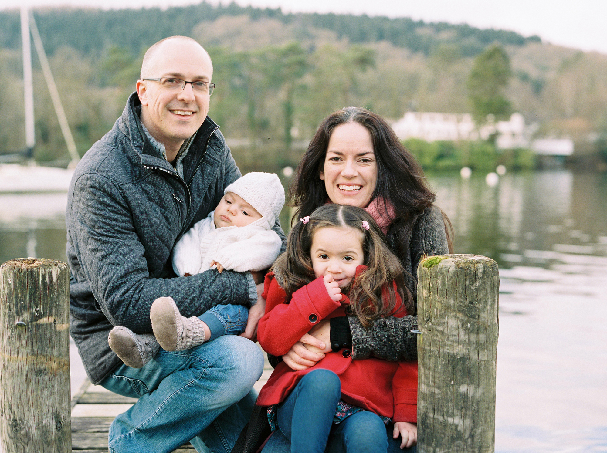 family-photographer-lakedistrict (21).jpg