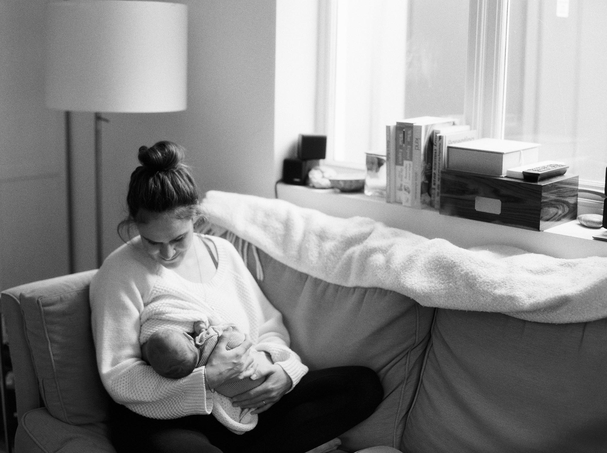 london-newborn-photographer (4).jpg