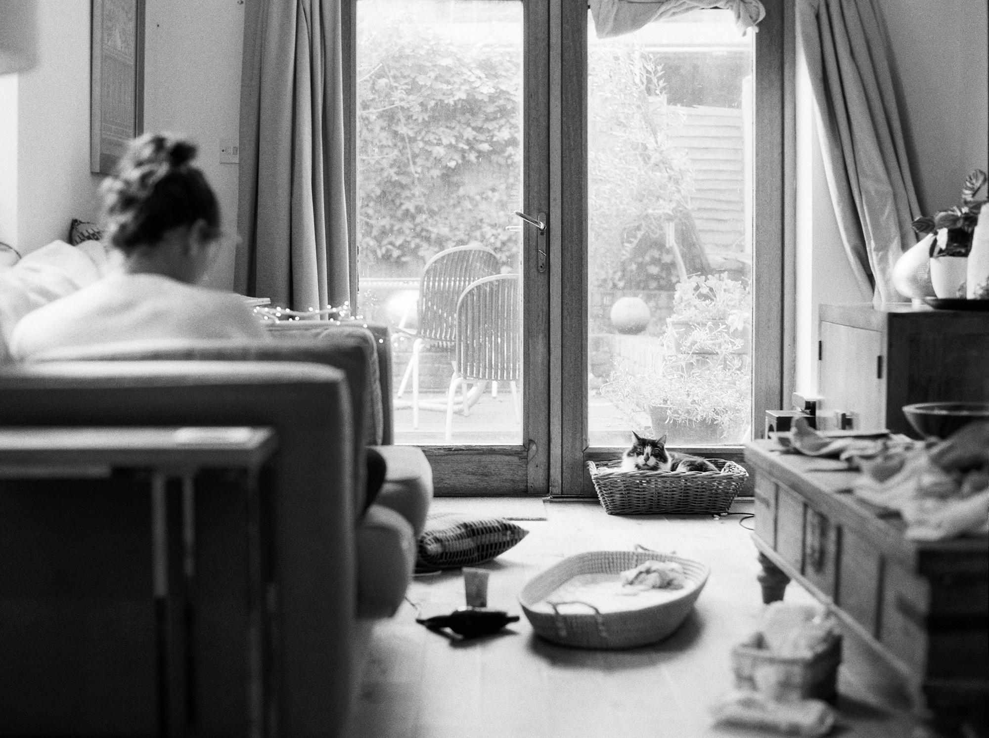 london-newborn-photographer (6).jpg