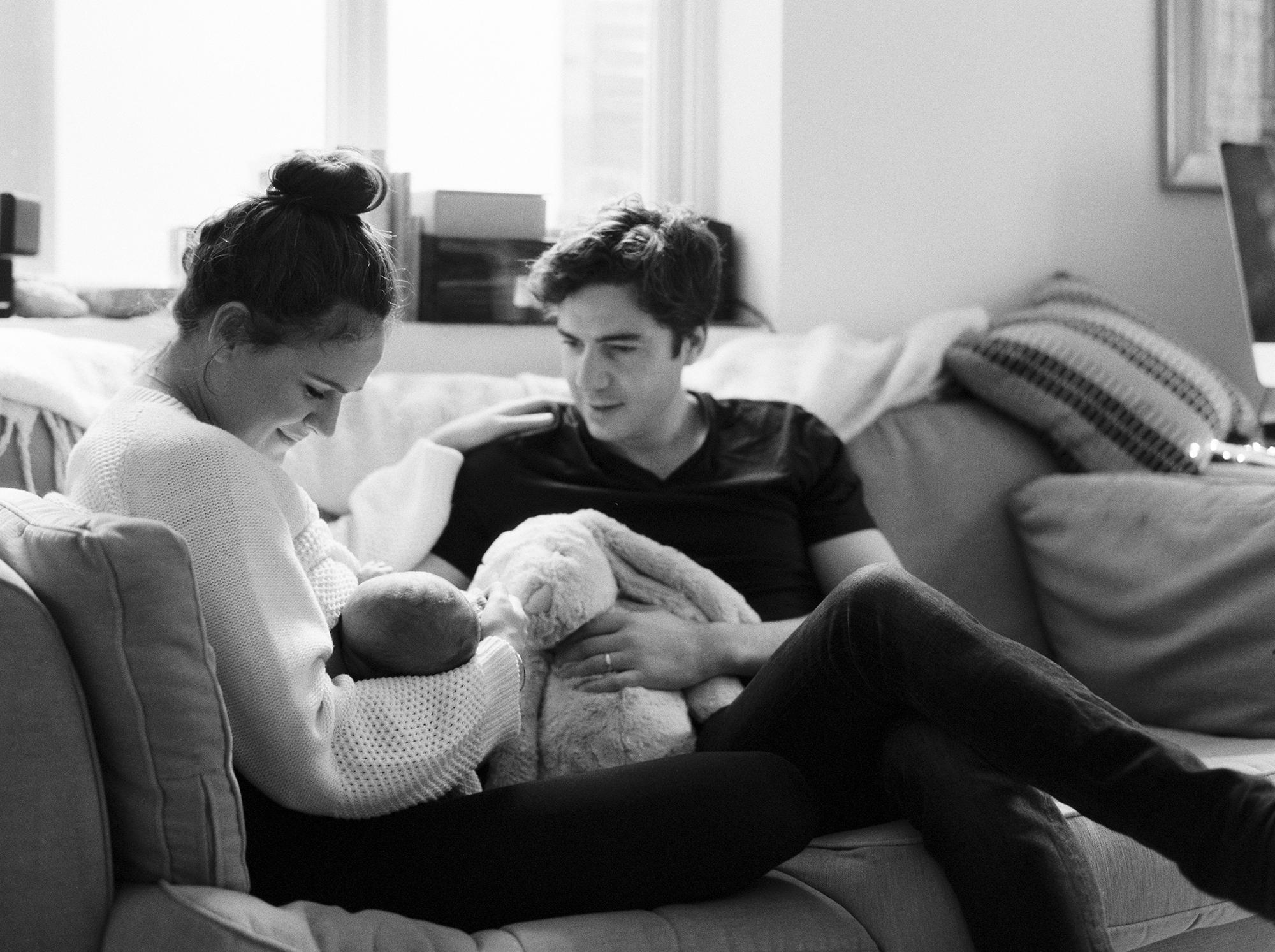 london-newborn-photographer (9).jpg