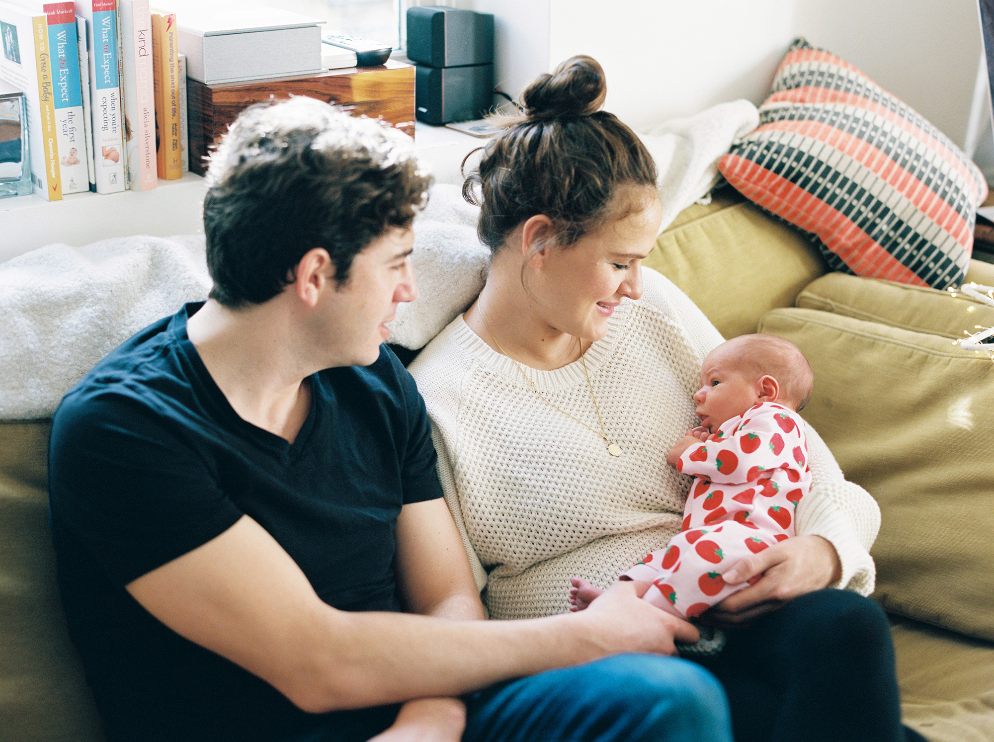 london-newborn-photographer (26).jpg