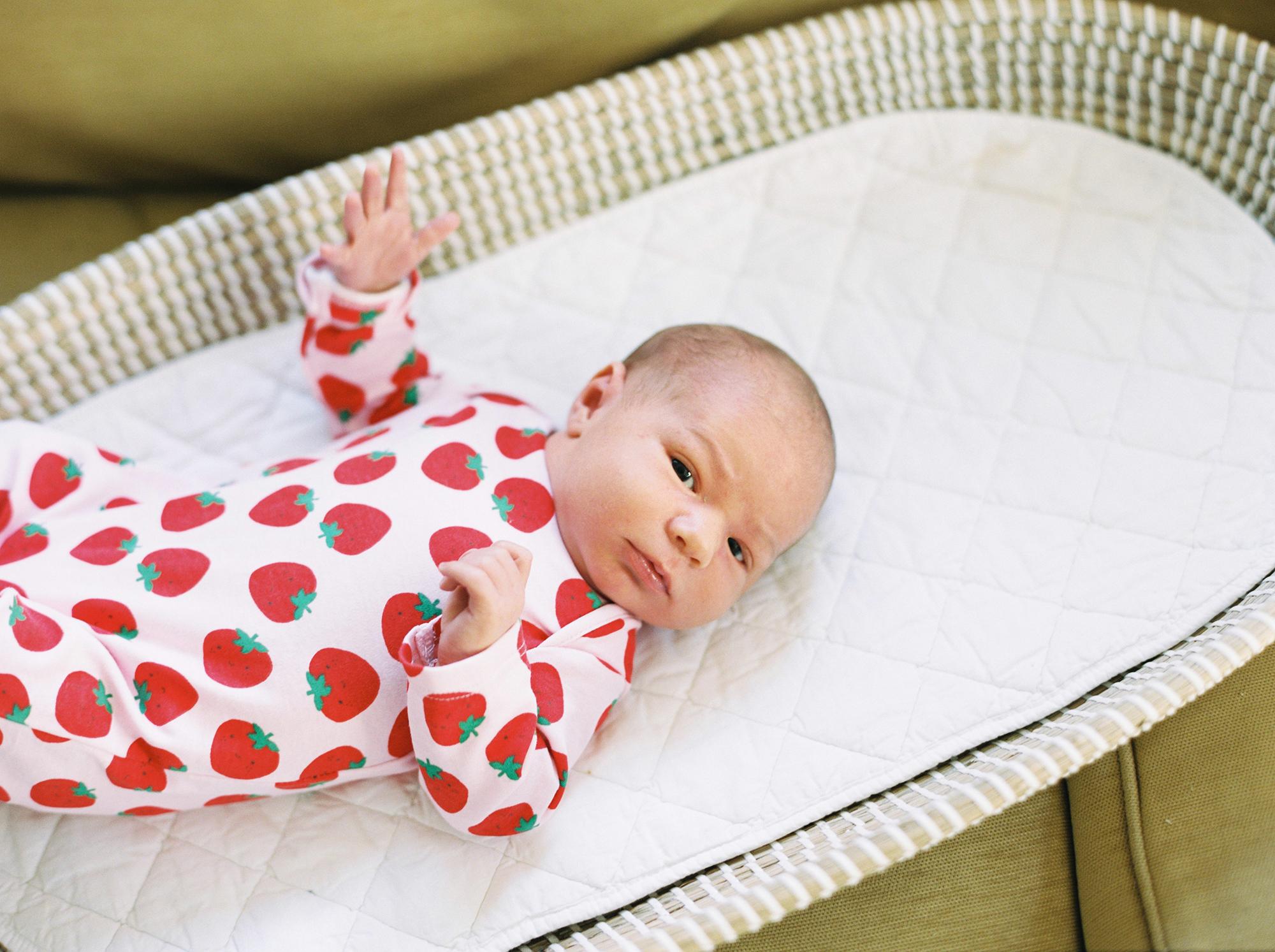 london-newborn-photographer (44).jpg