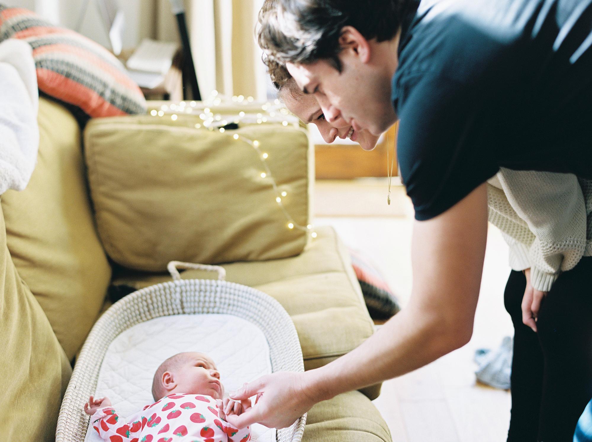 london-newborn-photographer (66).jpg