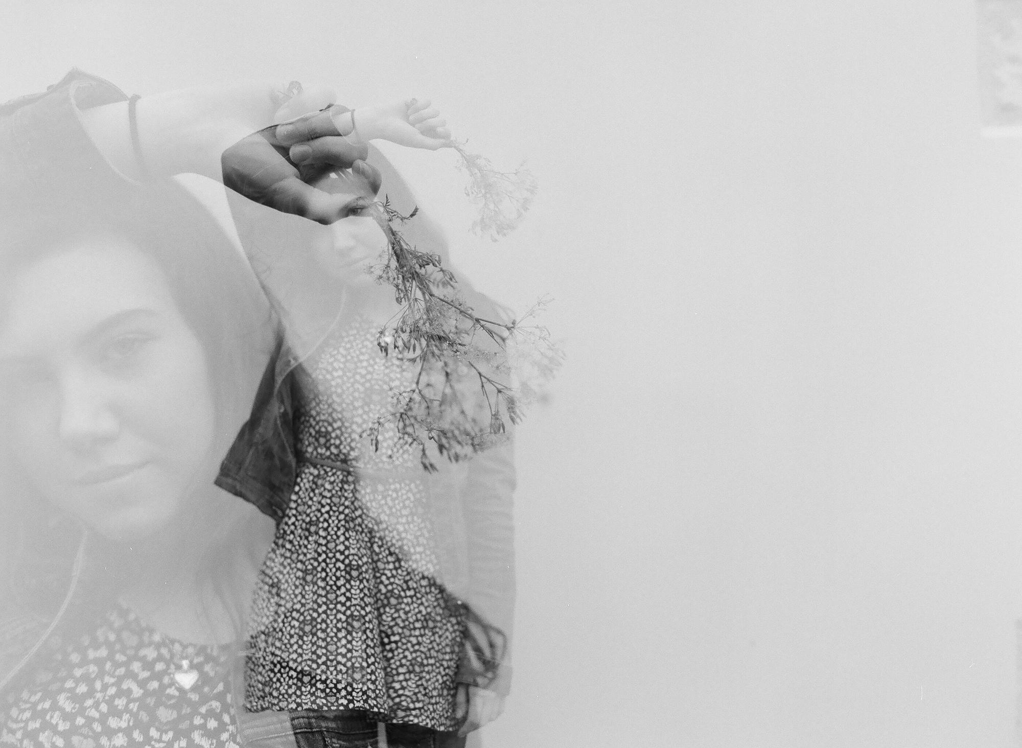 cumbria-family-photographer (1).jpg
