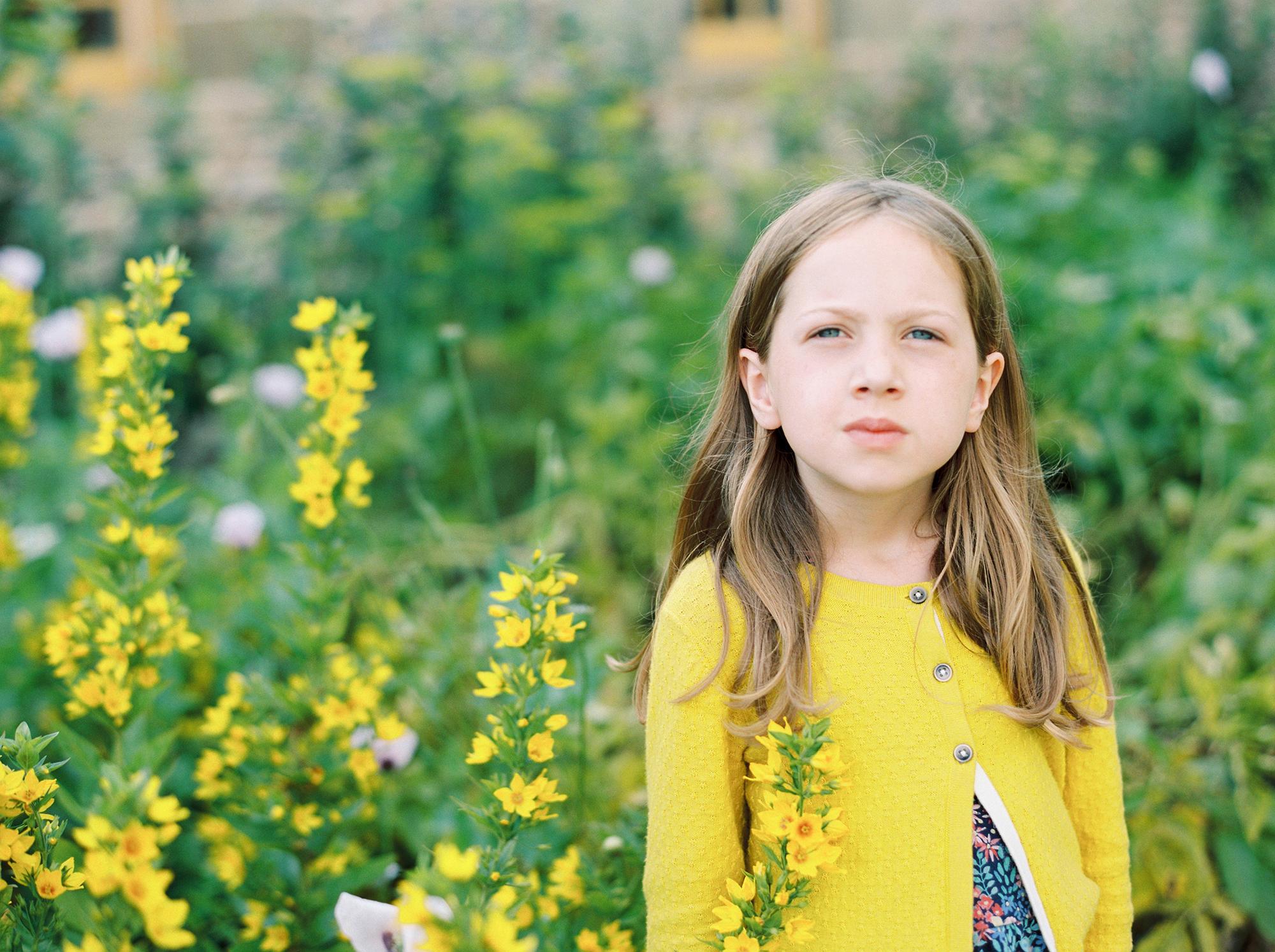 cumbria-family-photographer (12).jpg