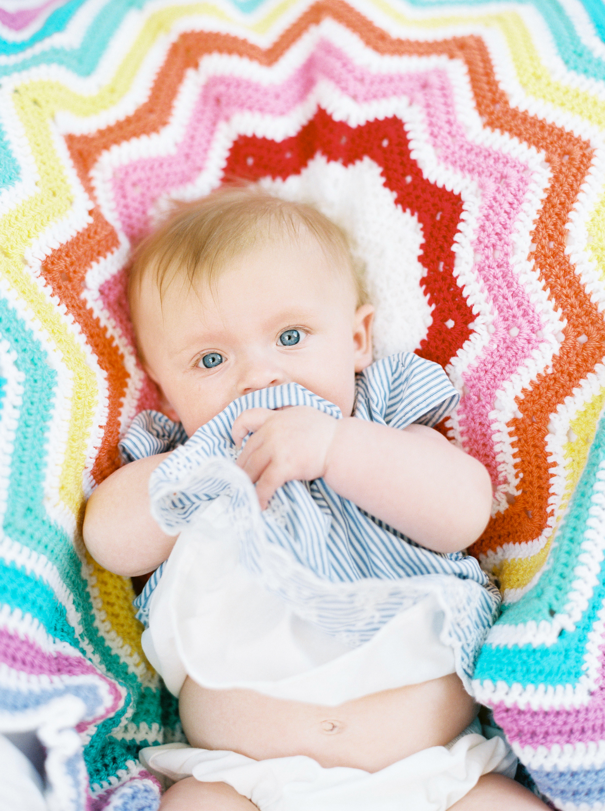 newborn-photographer-carlisle (15).jpg