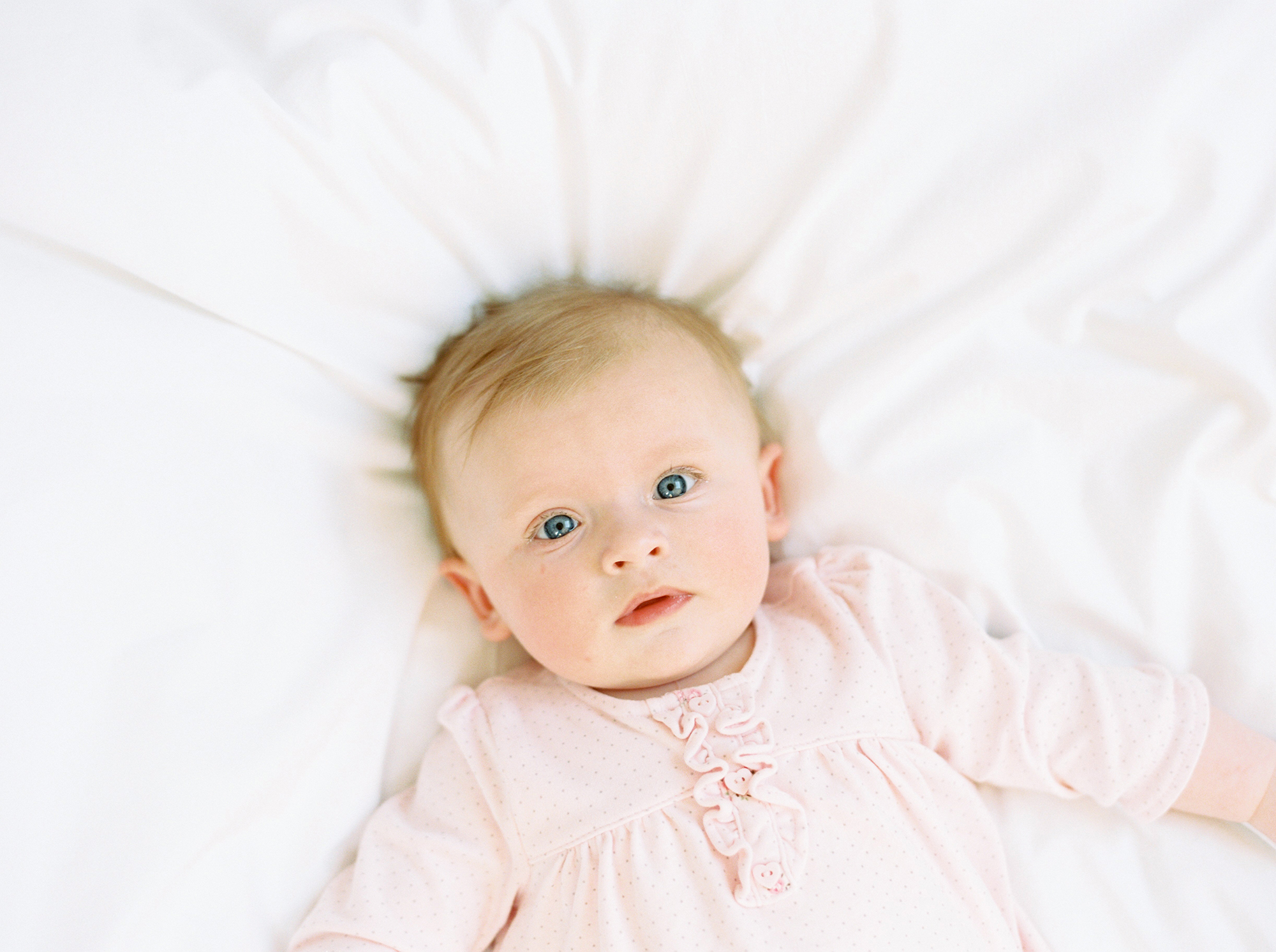 newborn-photographer-carlisle (27).jpg