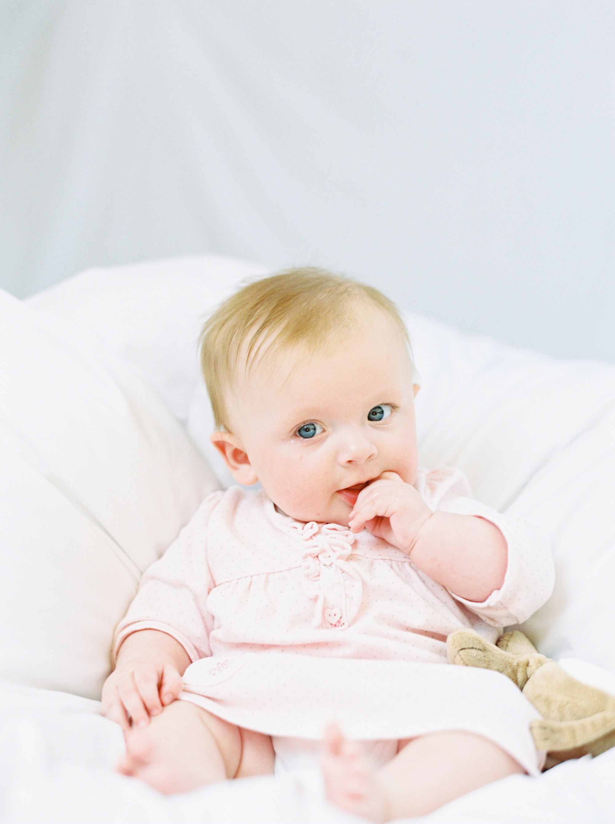 newborn-photographer-carlisle (32).jpg