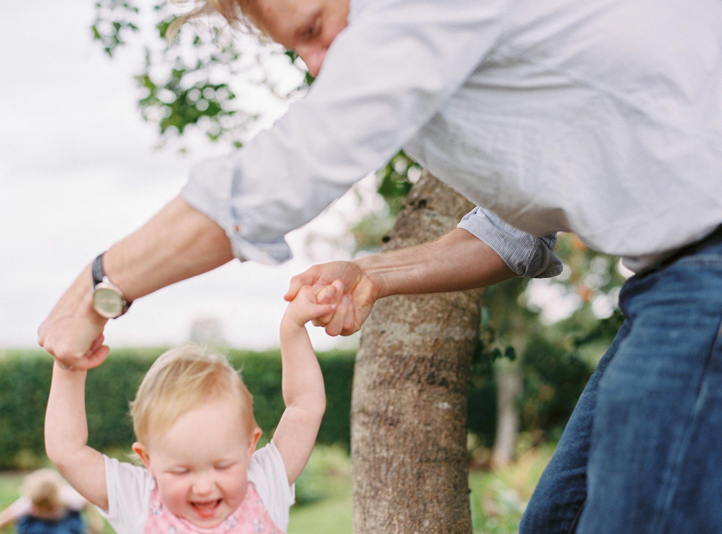 cumbria_family_photographer (32).jpg
