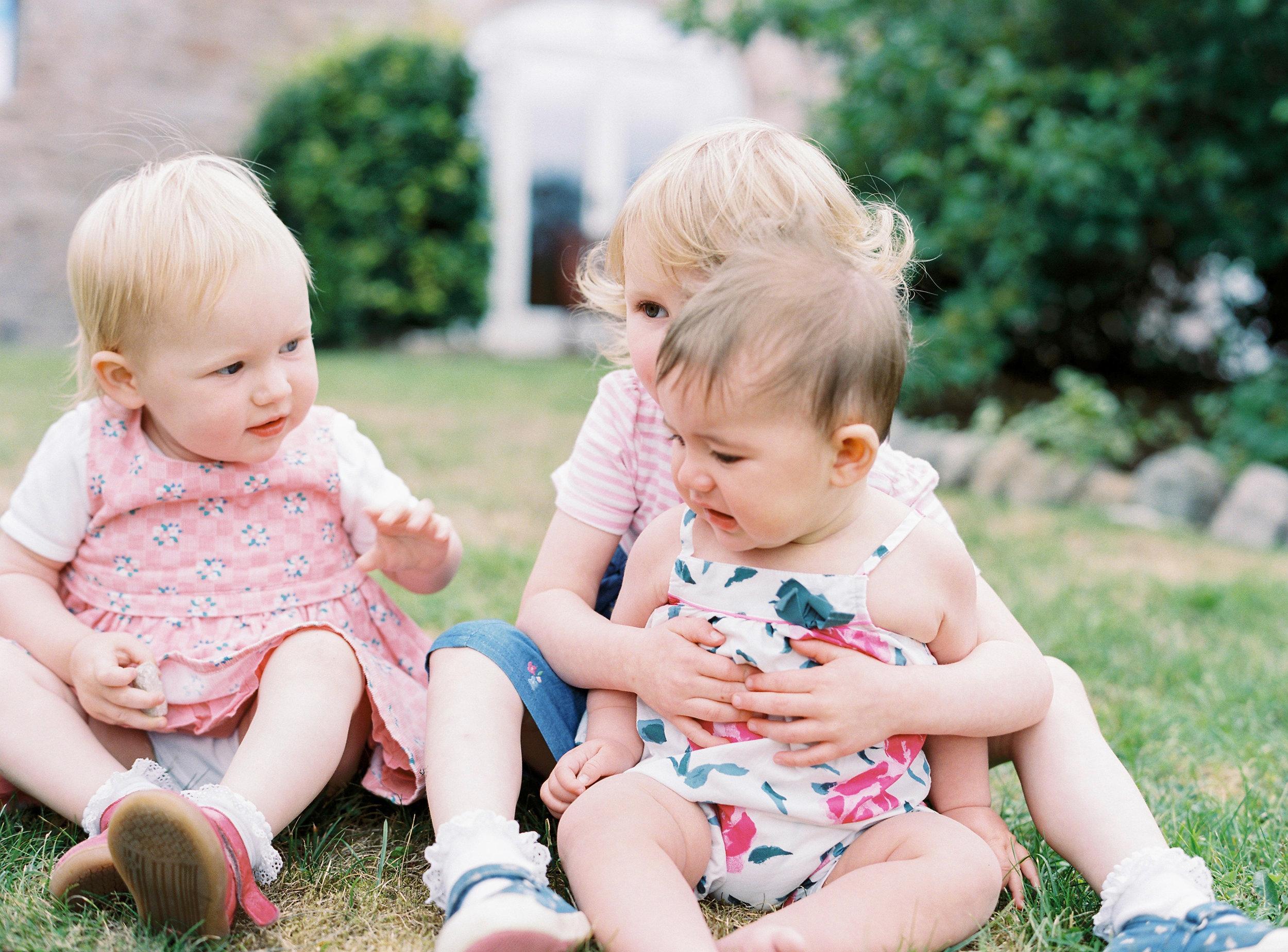 cumbria_family_photographer (187).jpg