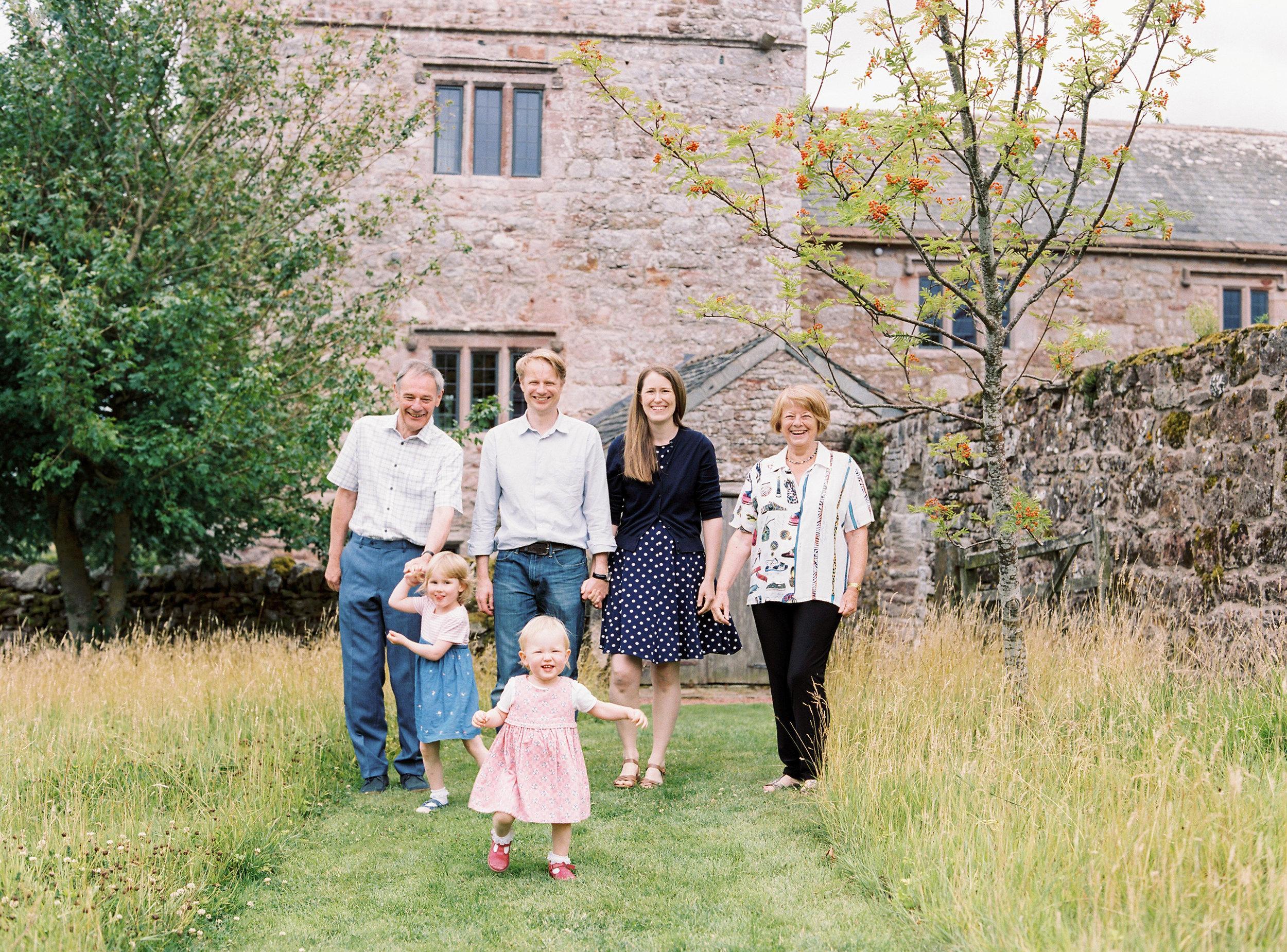 cumbria_family_photographer (230).jpg