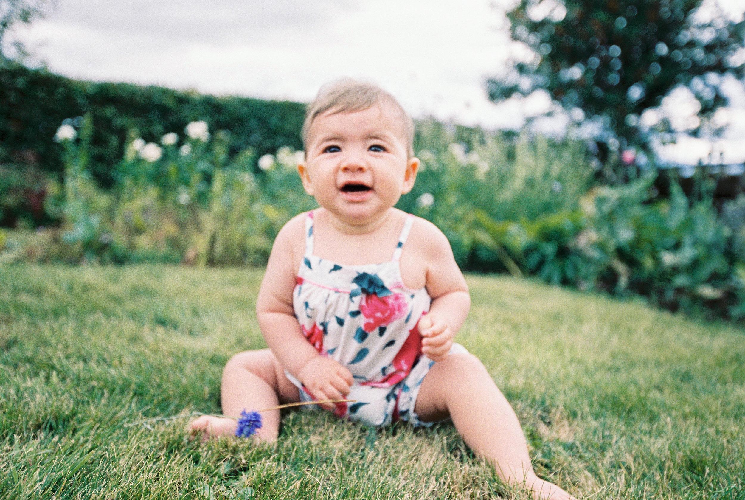 cumbria_family_photographer (271).jpg