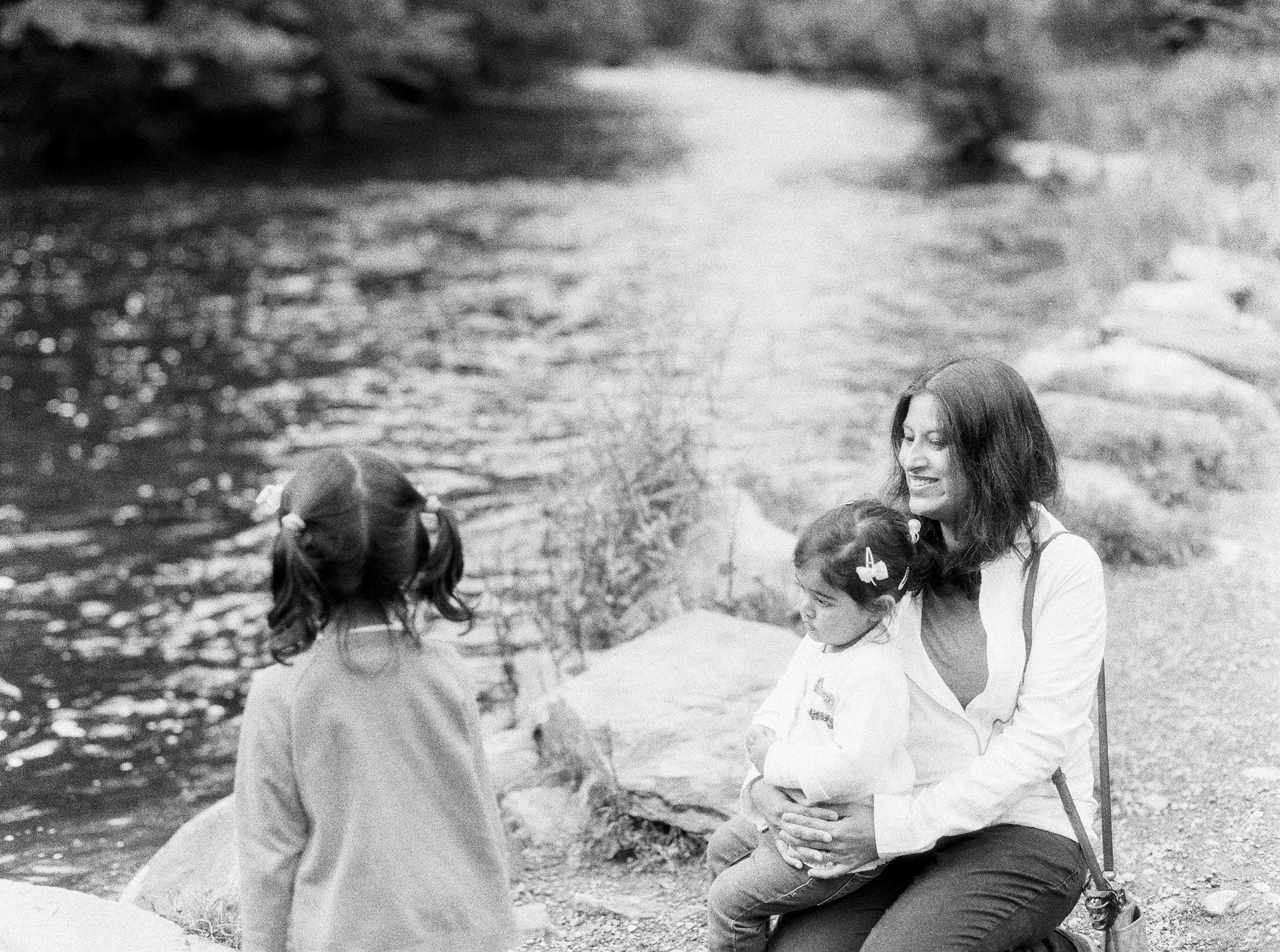 lake-district-family-photographer (116).jpg