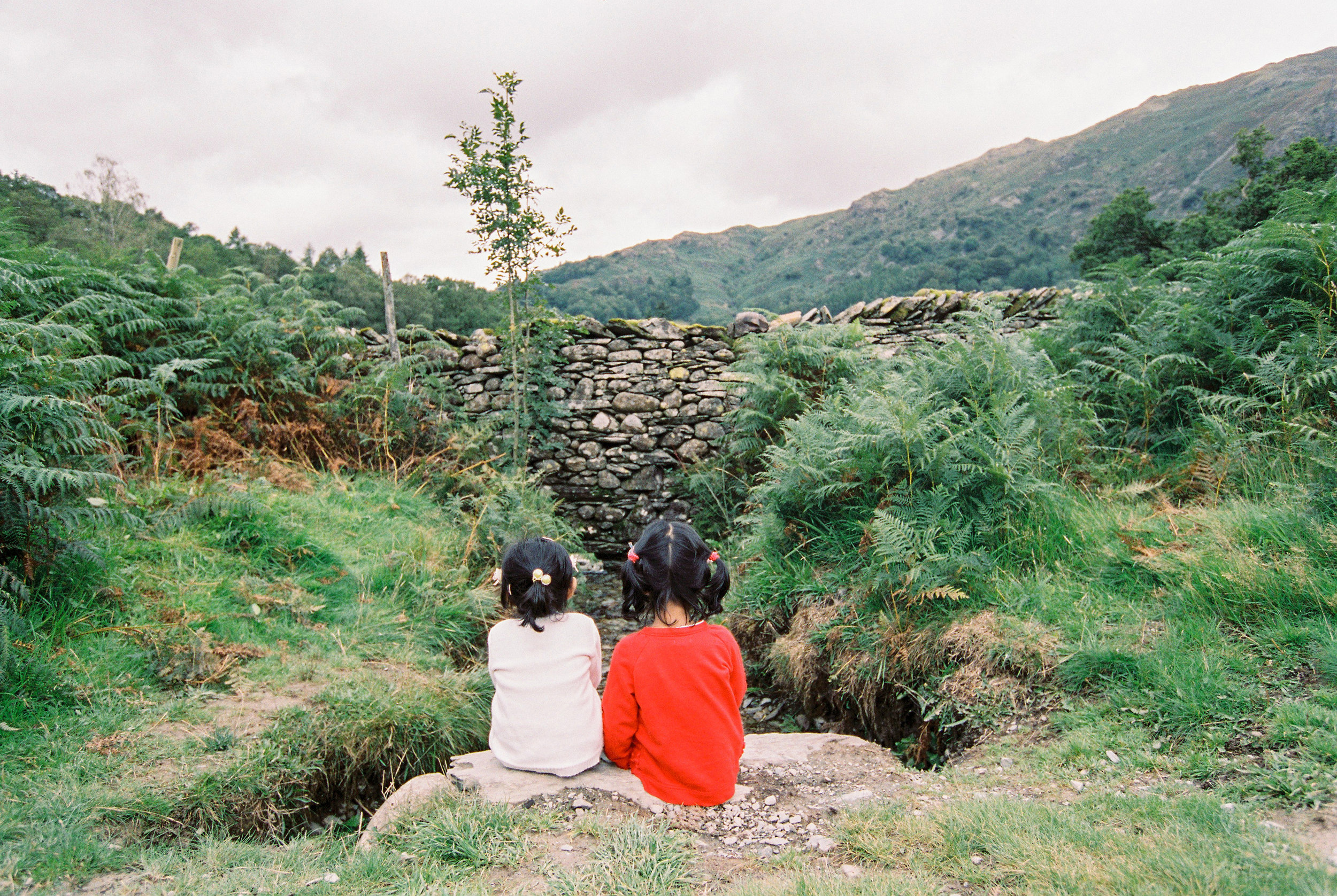 lake-district-family-photographer (129).jpg