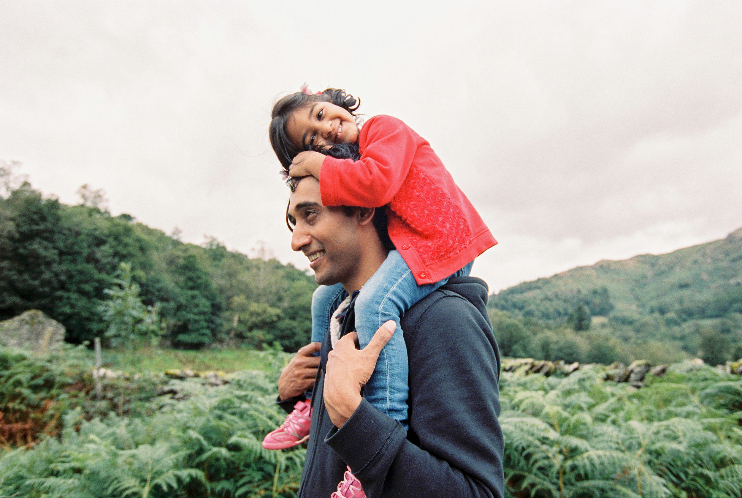 lake-district-family-photographer (130).jpg