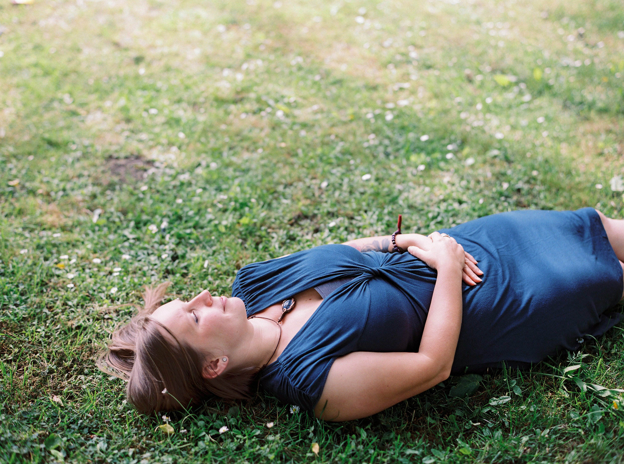 cumbria-commercial-photographer (48).jpg