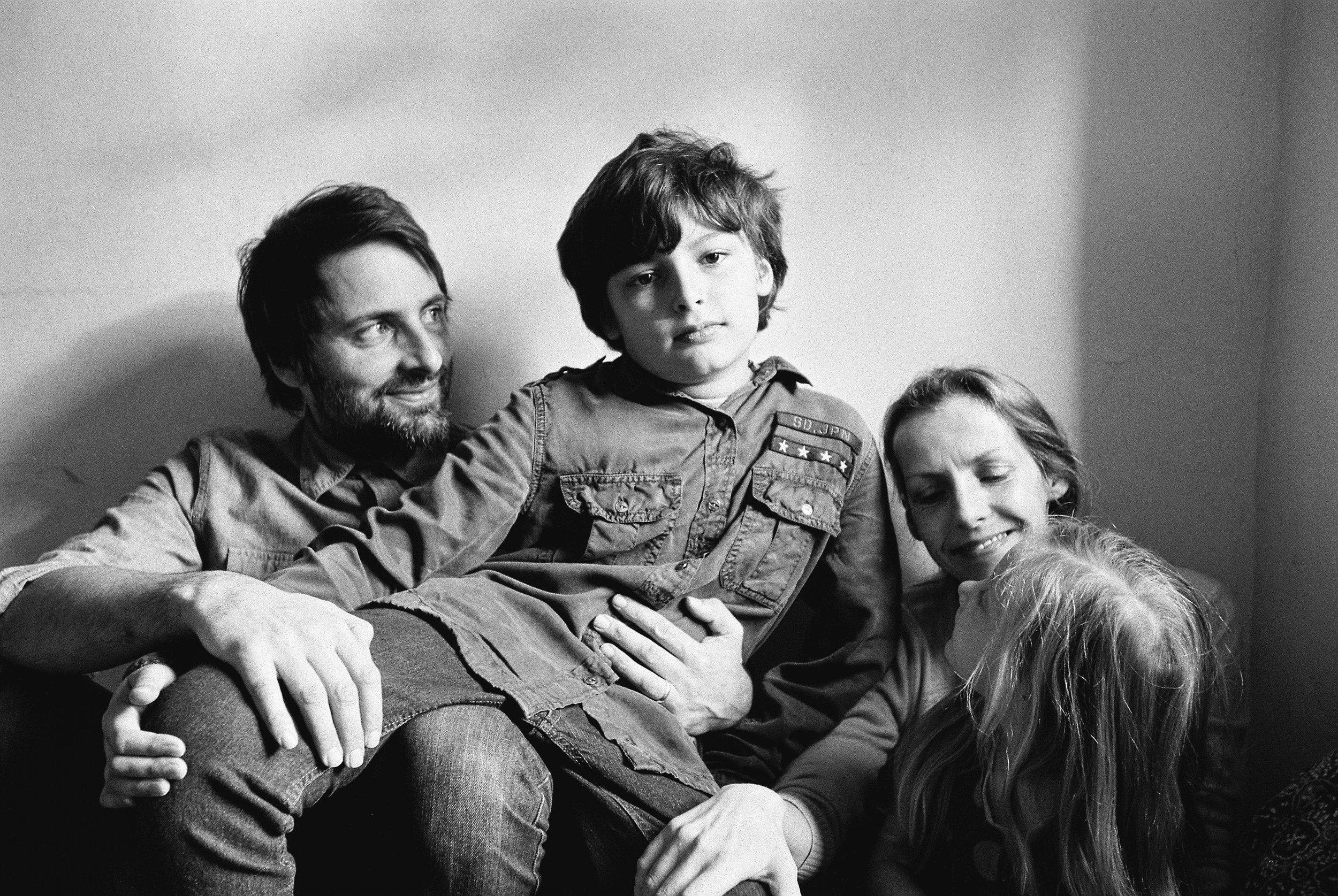 family photographer cumbria (8).jpg