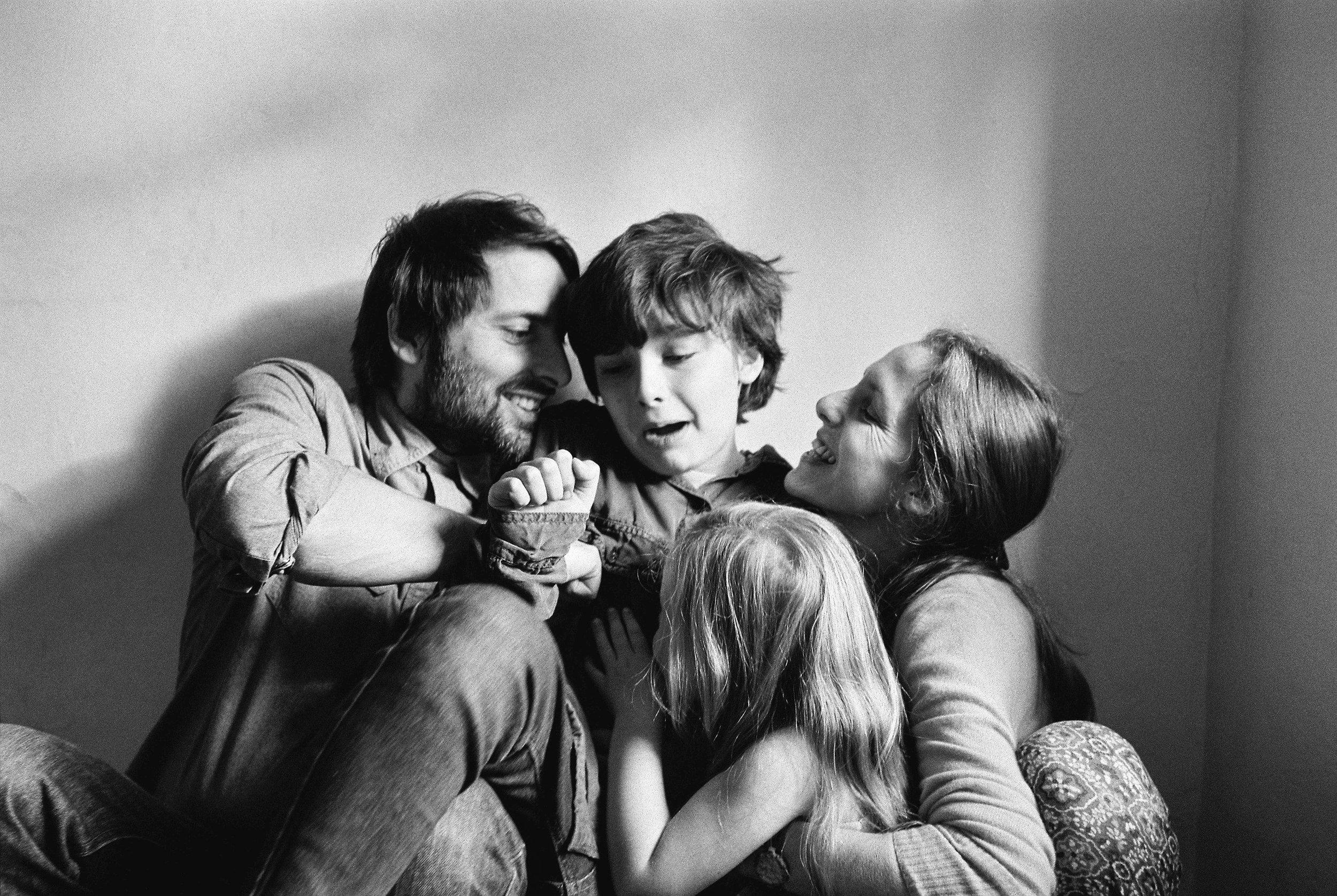 family photographer cumbria (11).jpg