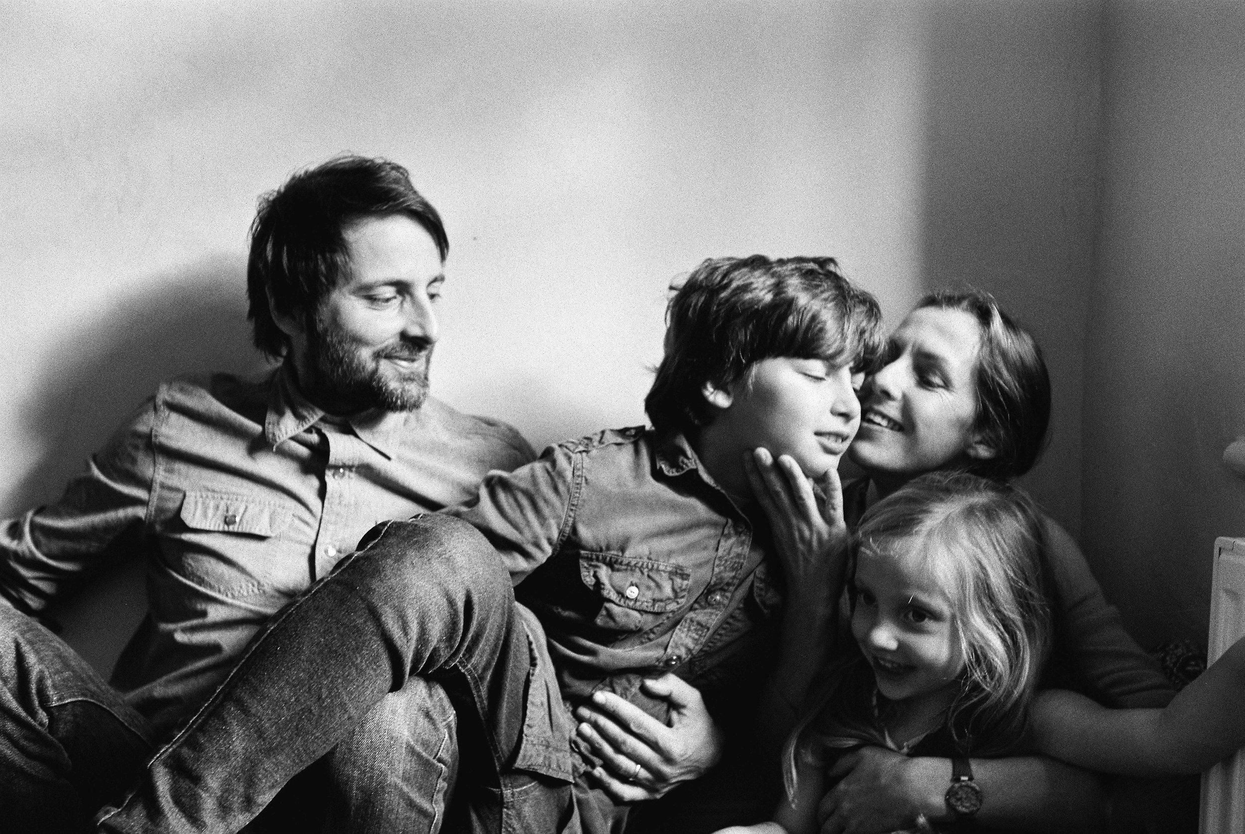 family photographer cumbria (12).jpg