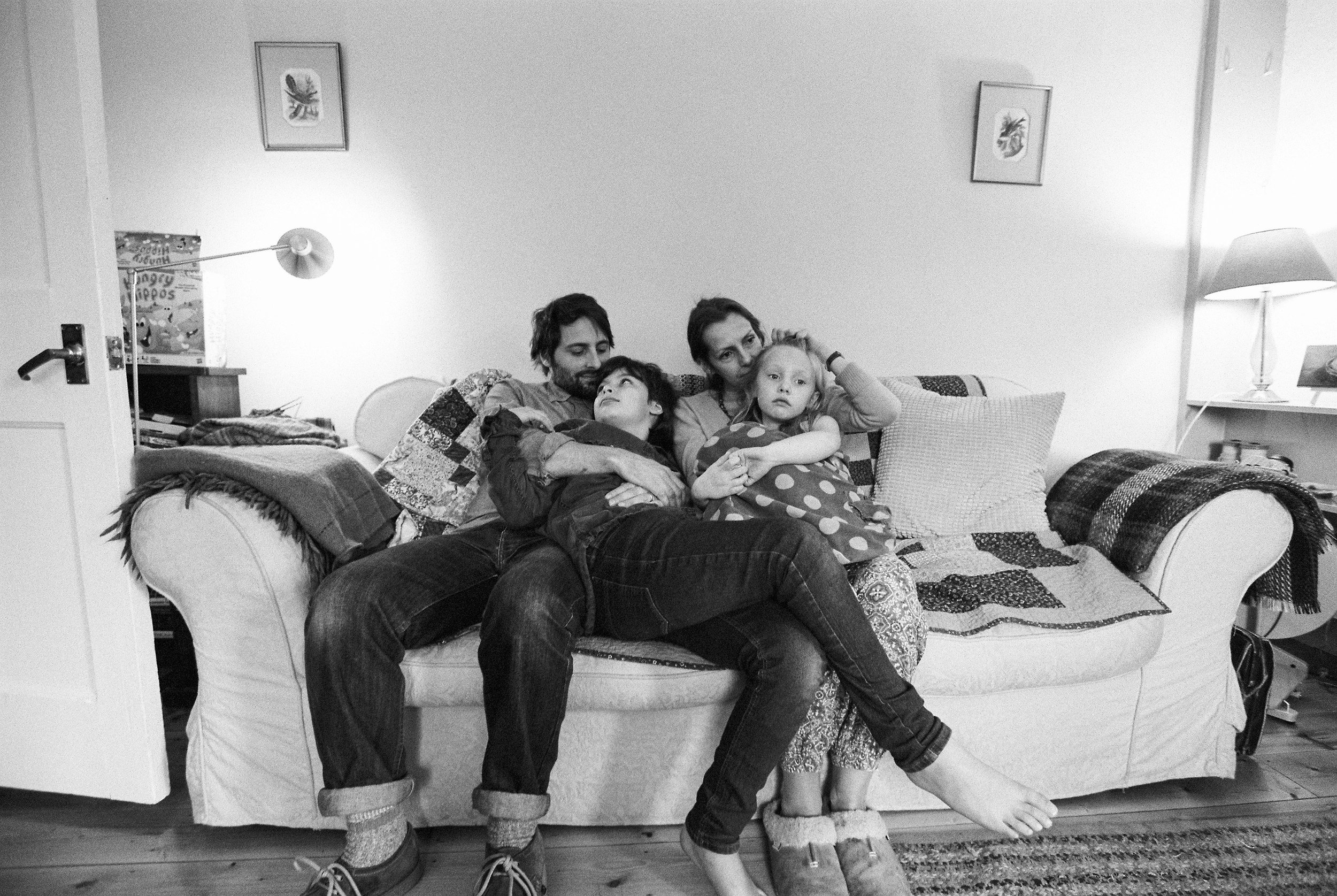family photographer cumbria (21).jpg