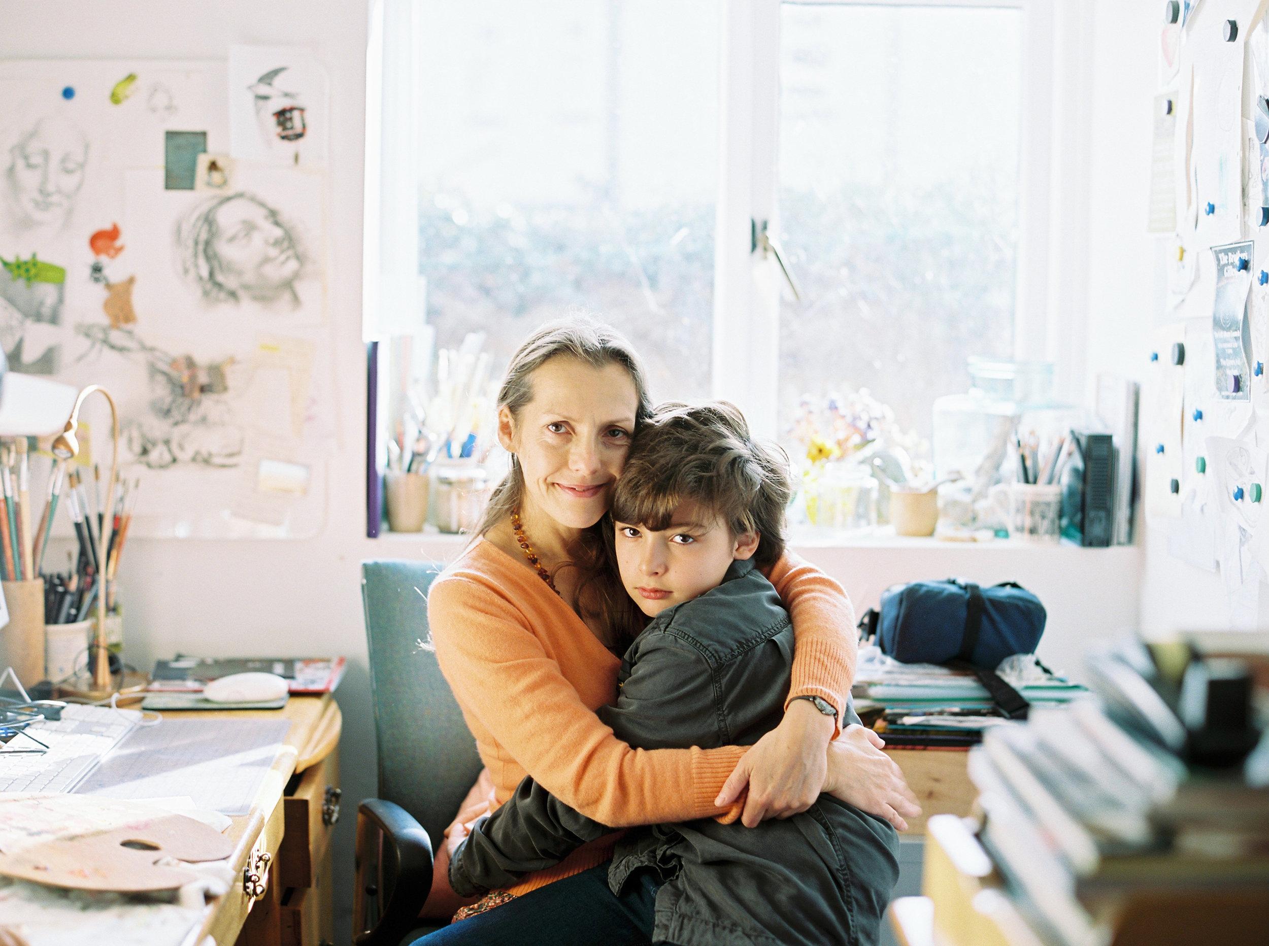 family photographer cumbria (63).jpg