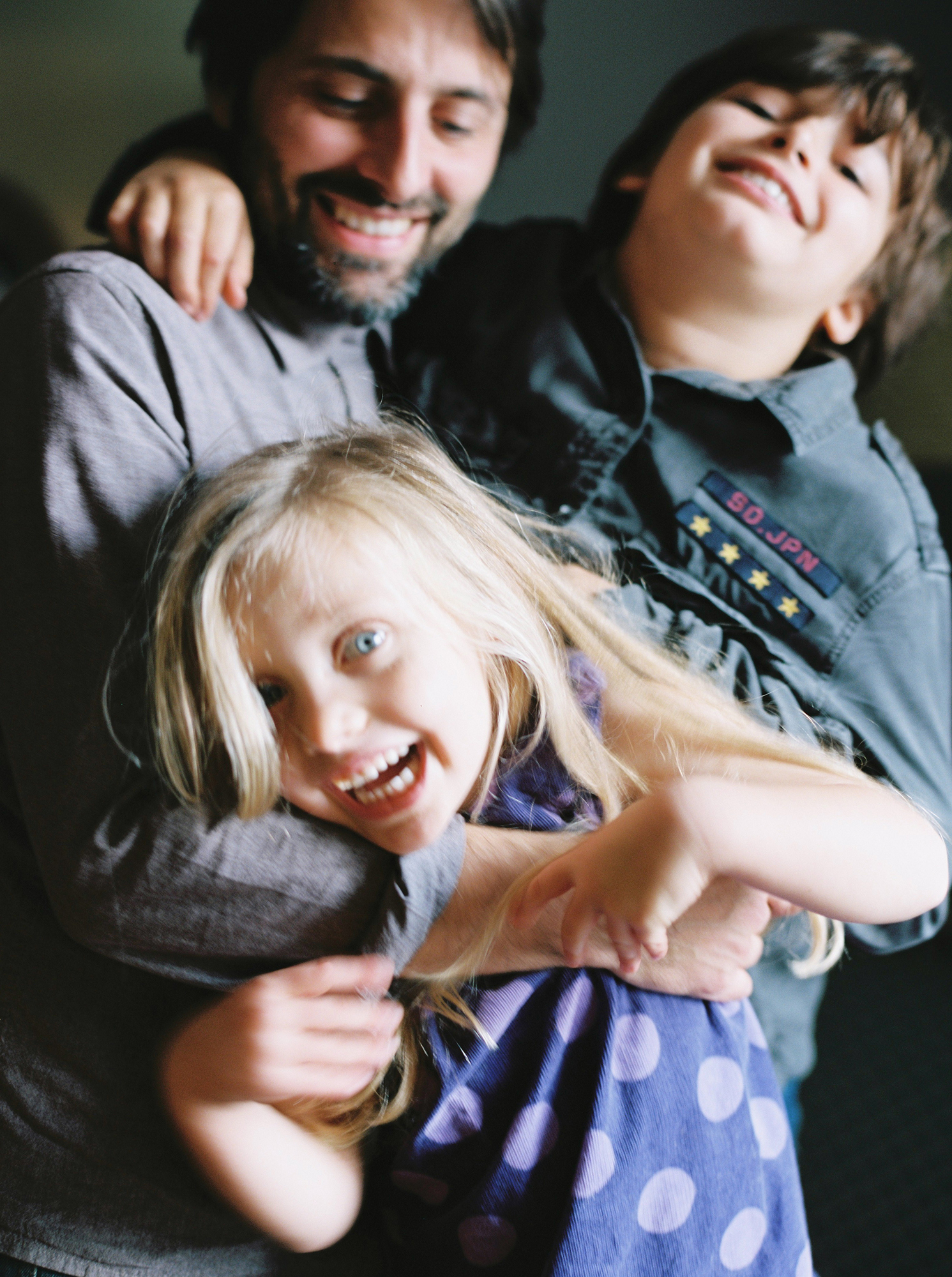 family photographer cumbria (80).jpg