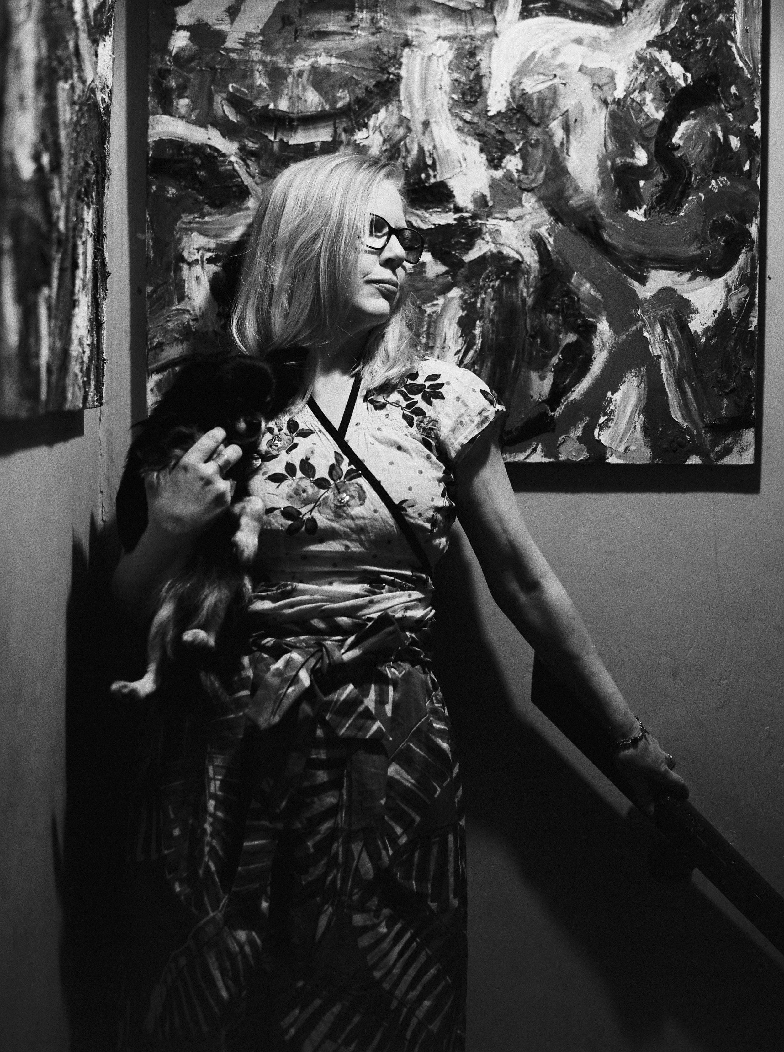 Carol McDermott (4).jpg