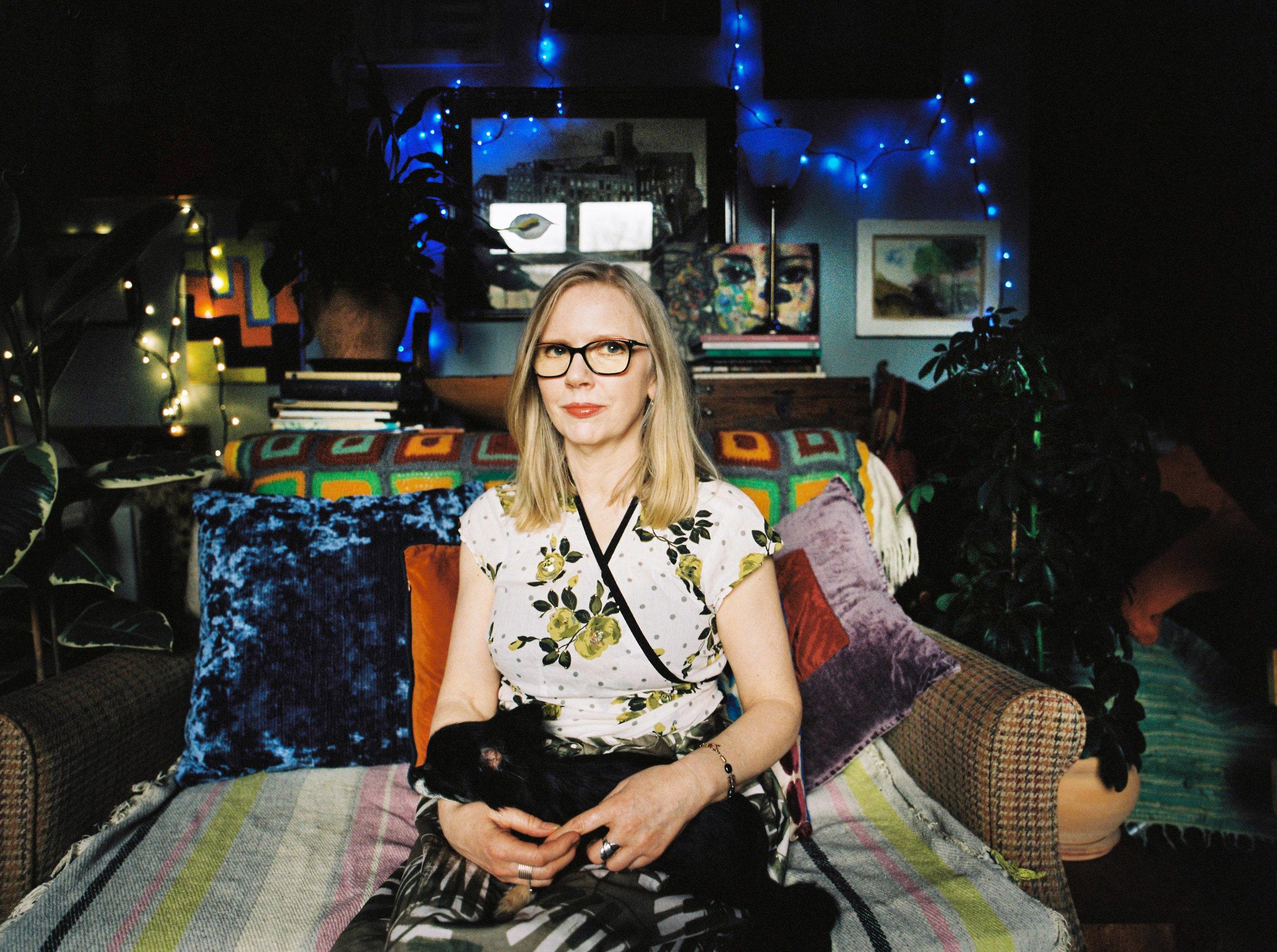 Carol McDermott.jpg