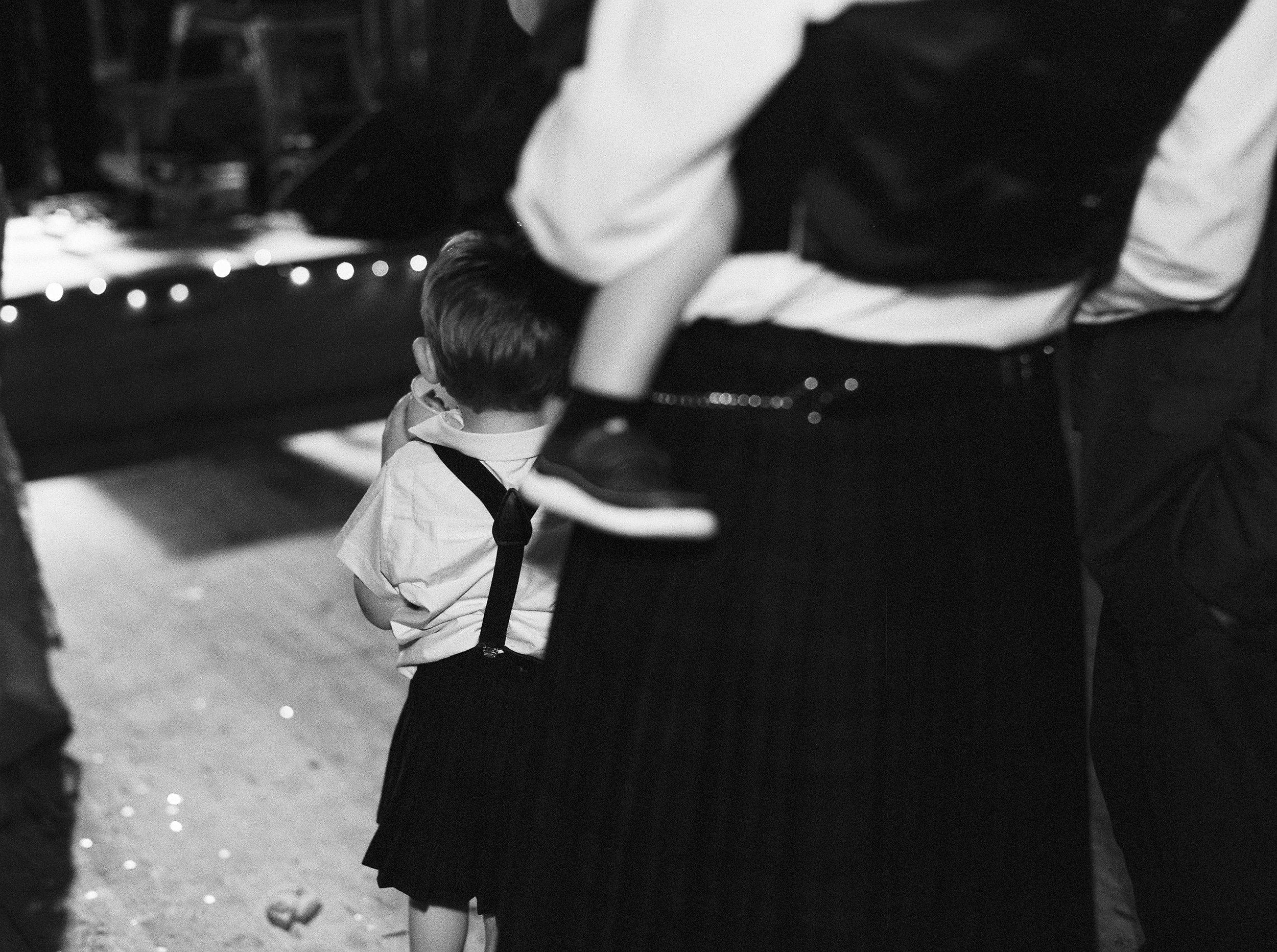 wedding-photography-scotland121.jpg