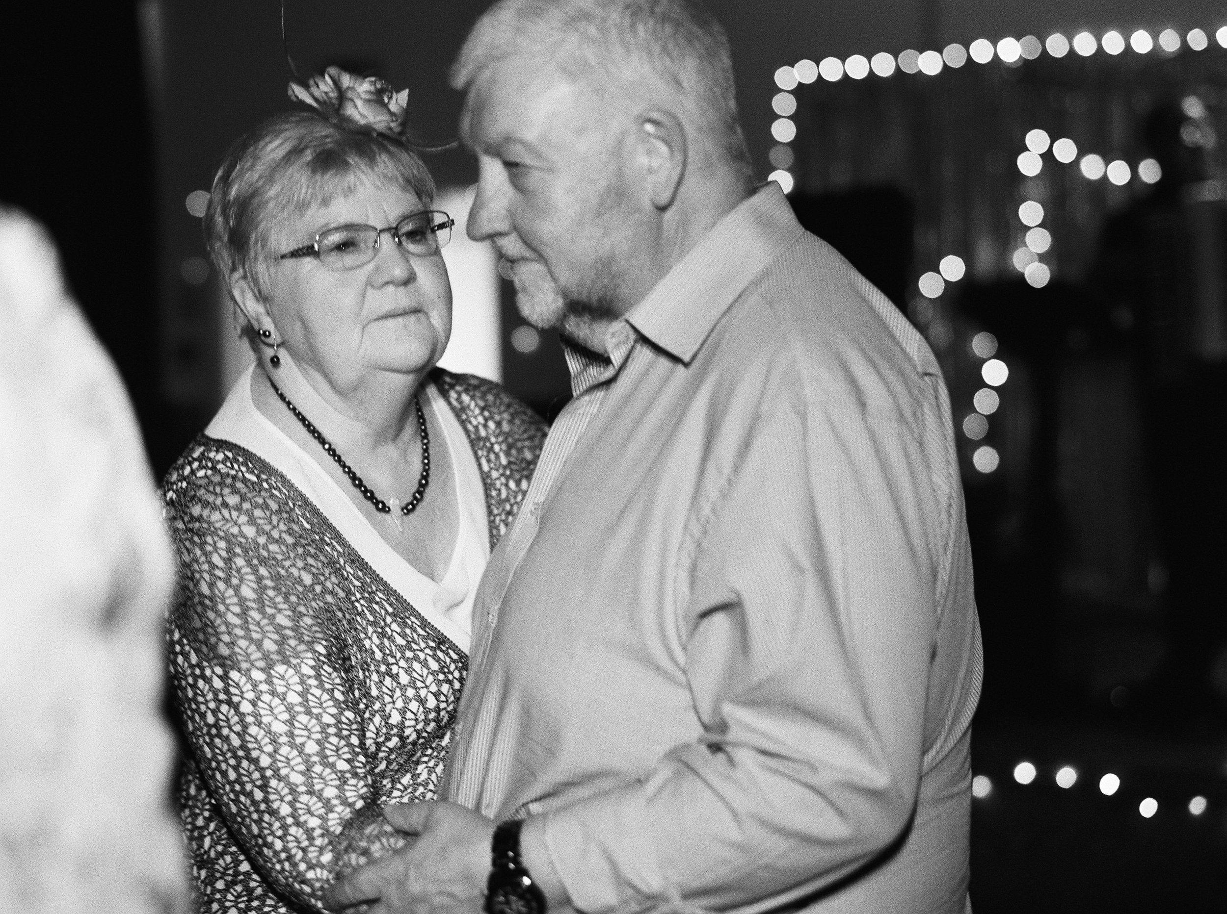 wedding-photography-scotland119.jpg