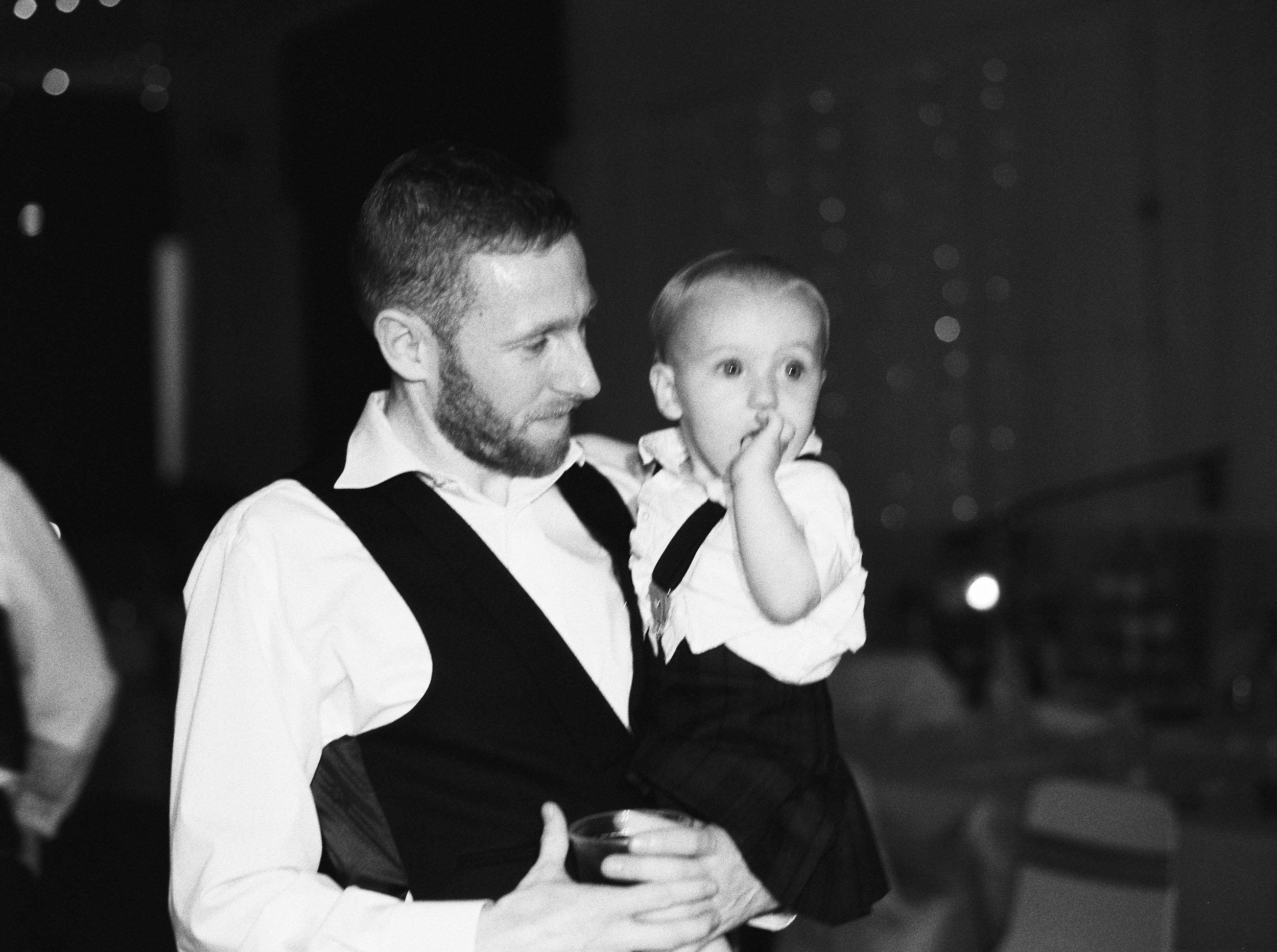 wedding-photography-scotland123.jpg