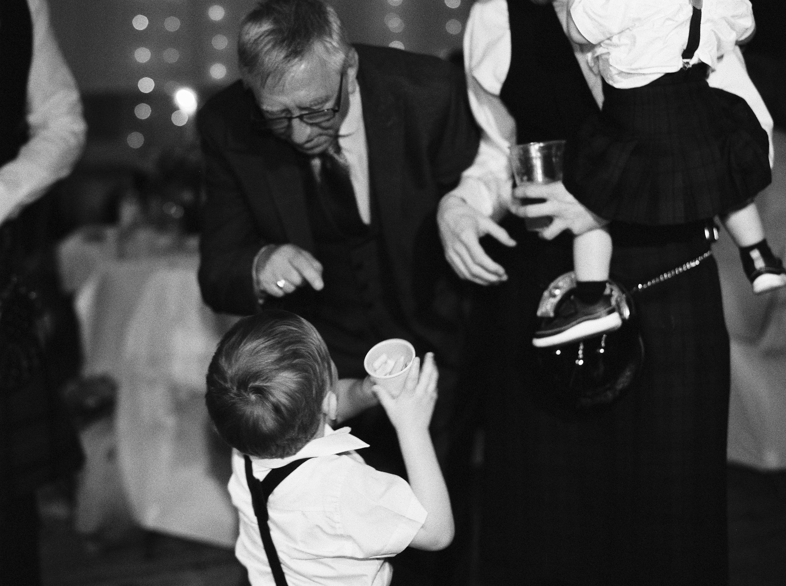 wedding-photography-scotland122.jpg