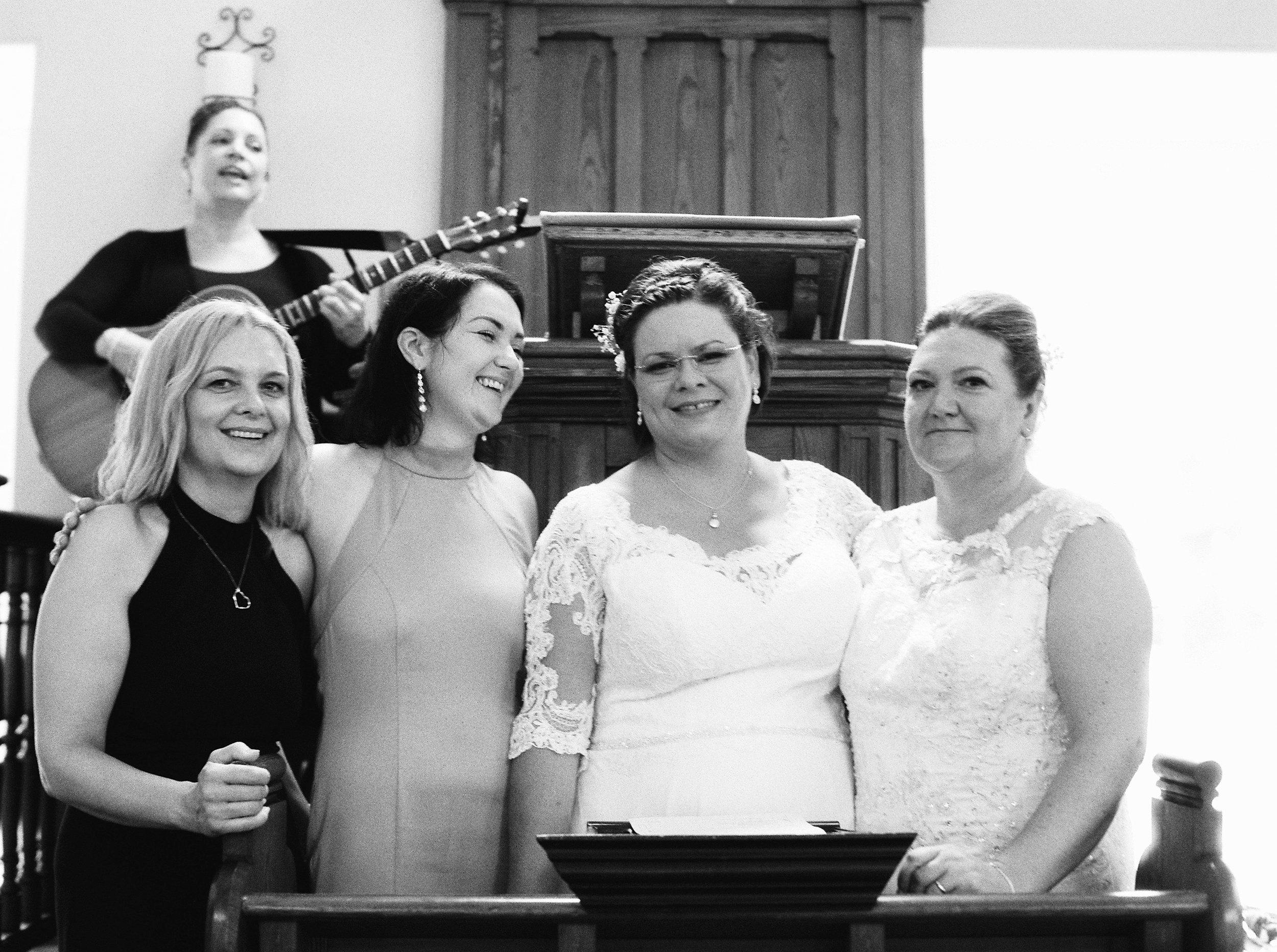wedding-photography-scotland125.jpg