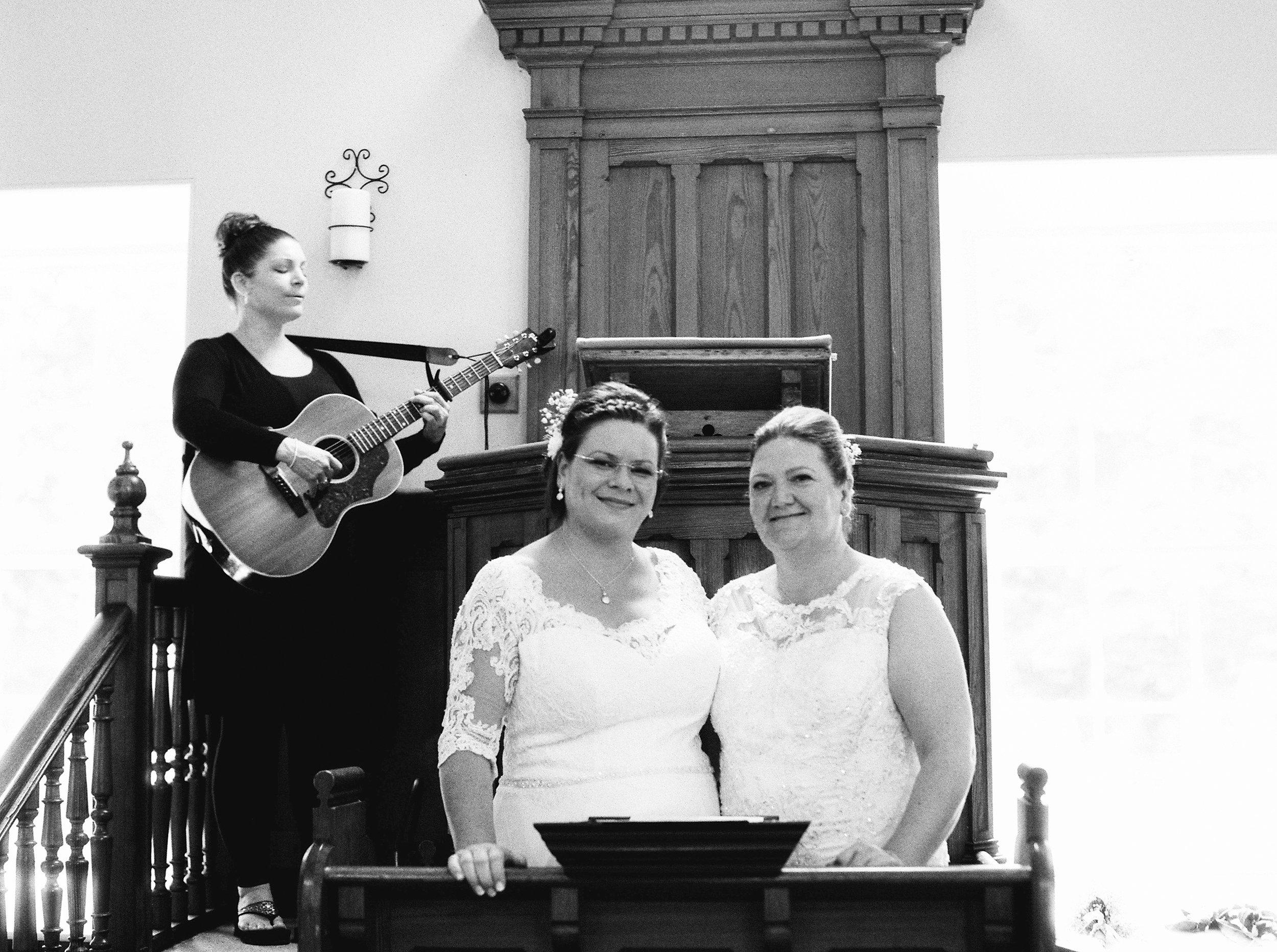 wedding-photography-scotland126.jpg