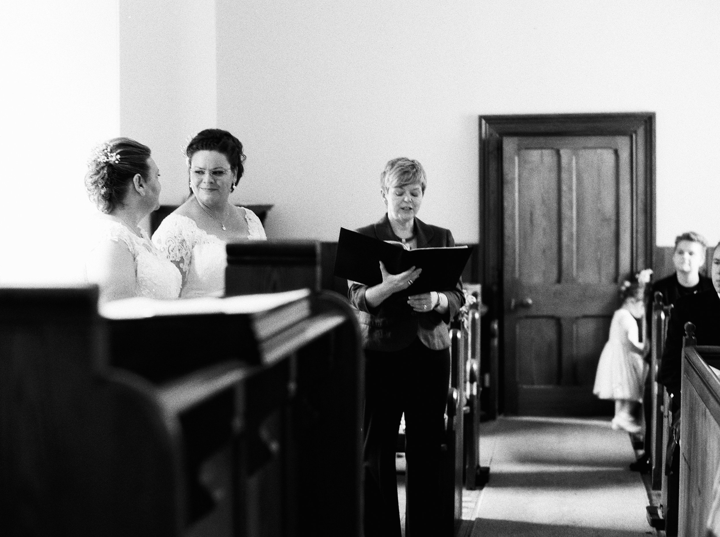 wedding-photography-scotland128.jpg