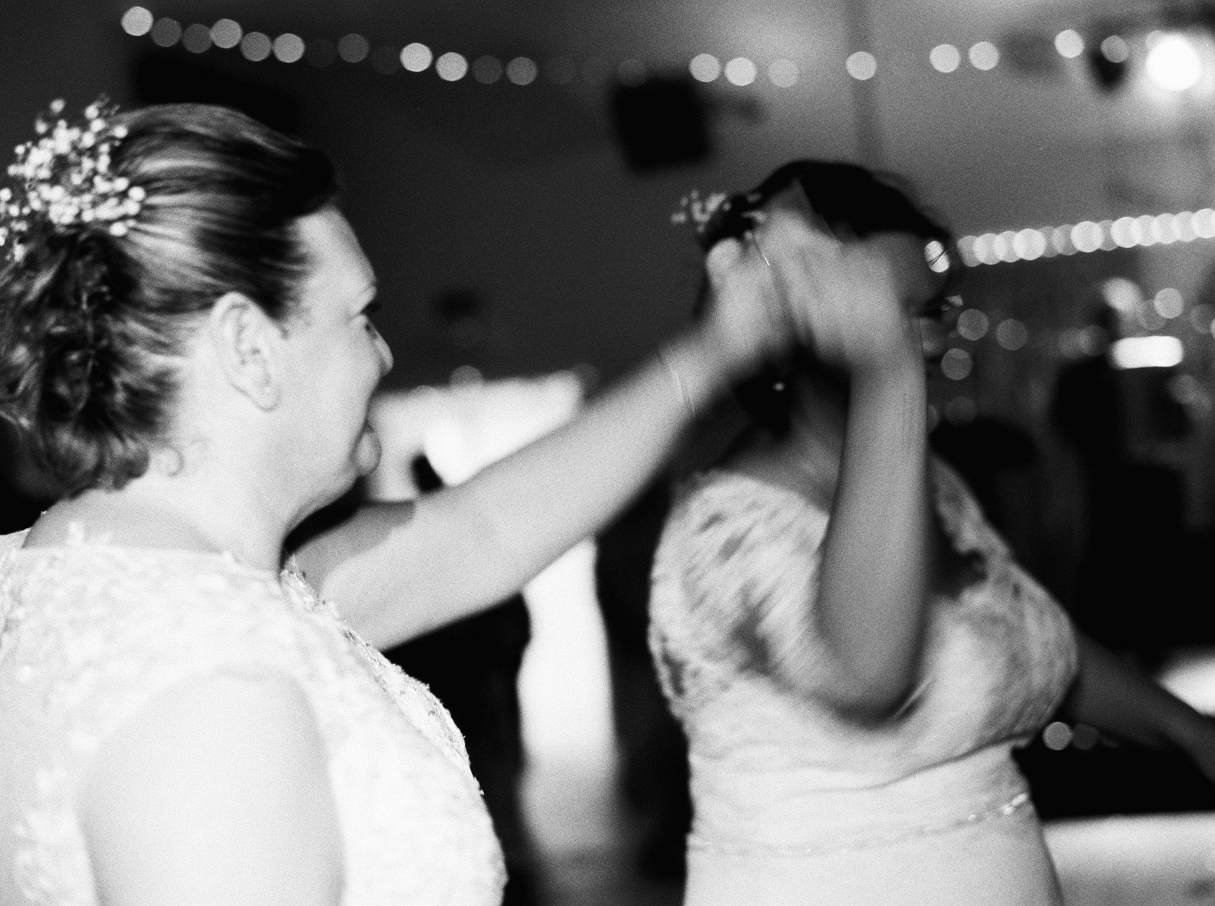 wedding-photography-scotland130.jpg