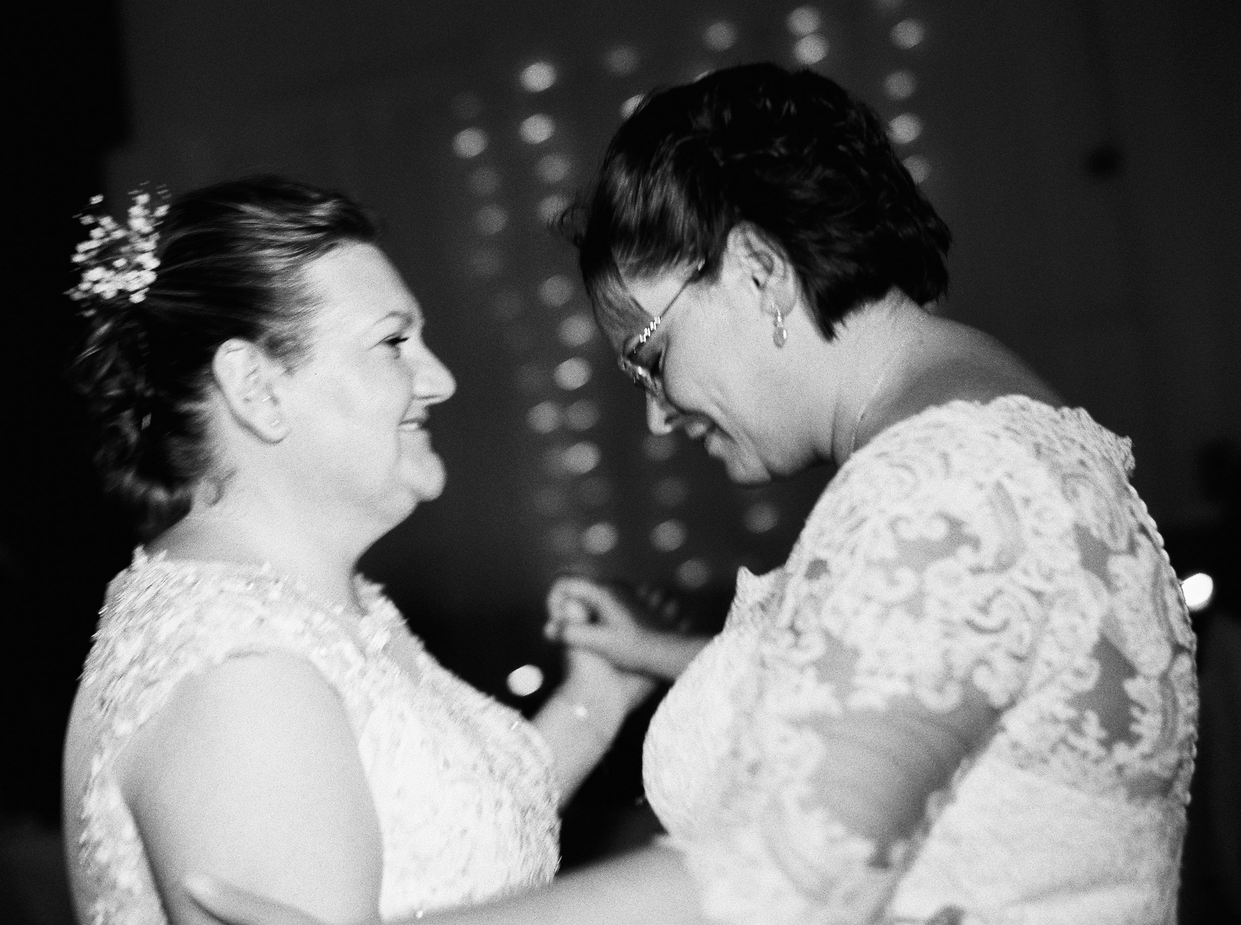 wedding-photography-scotland131.jpg
