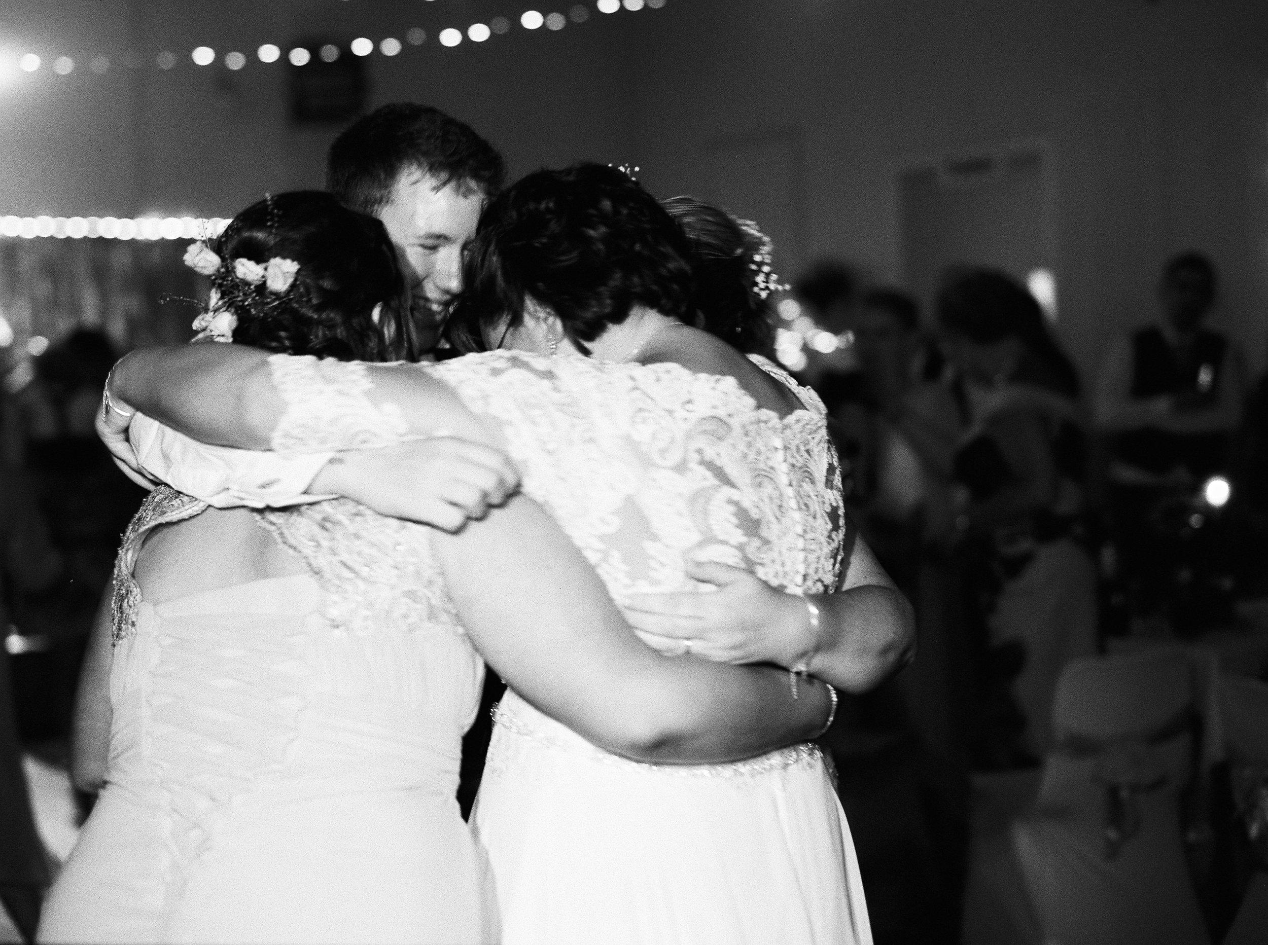 wedding-photography-scotland132.jpg